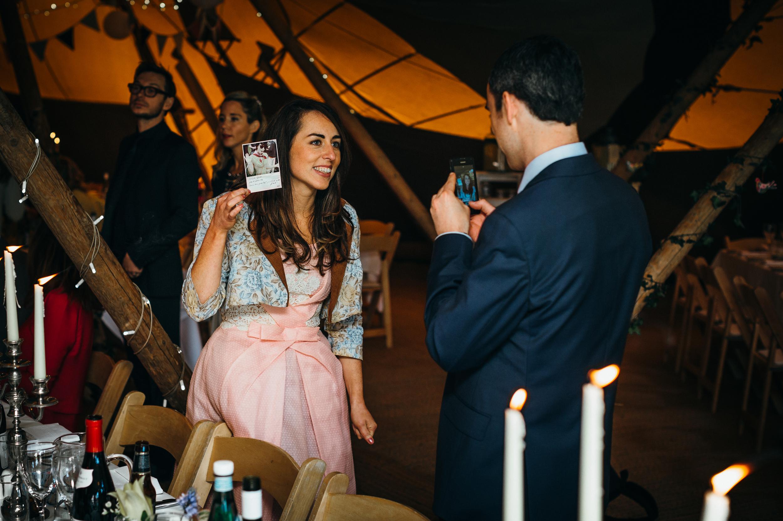 Jax & Leon Wedding-323.jpg