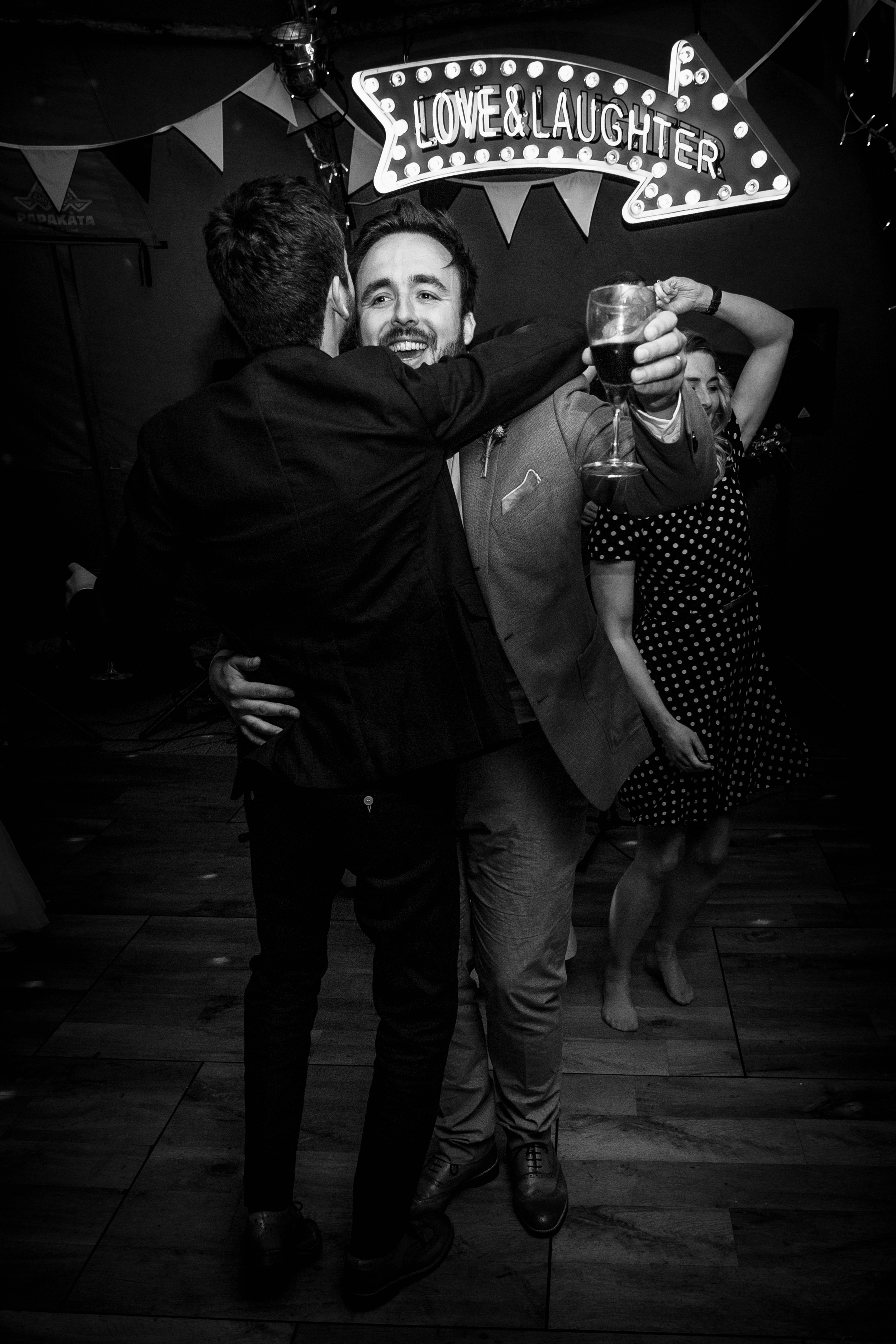 Jax & Leon Wedding-463.jpg