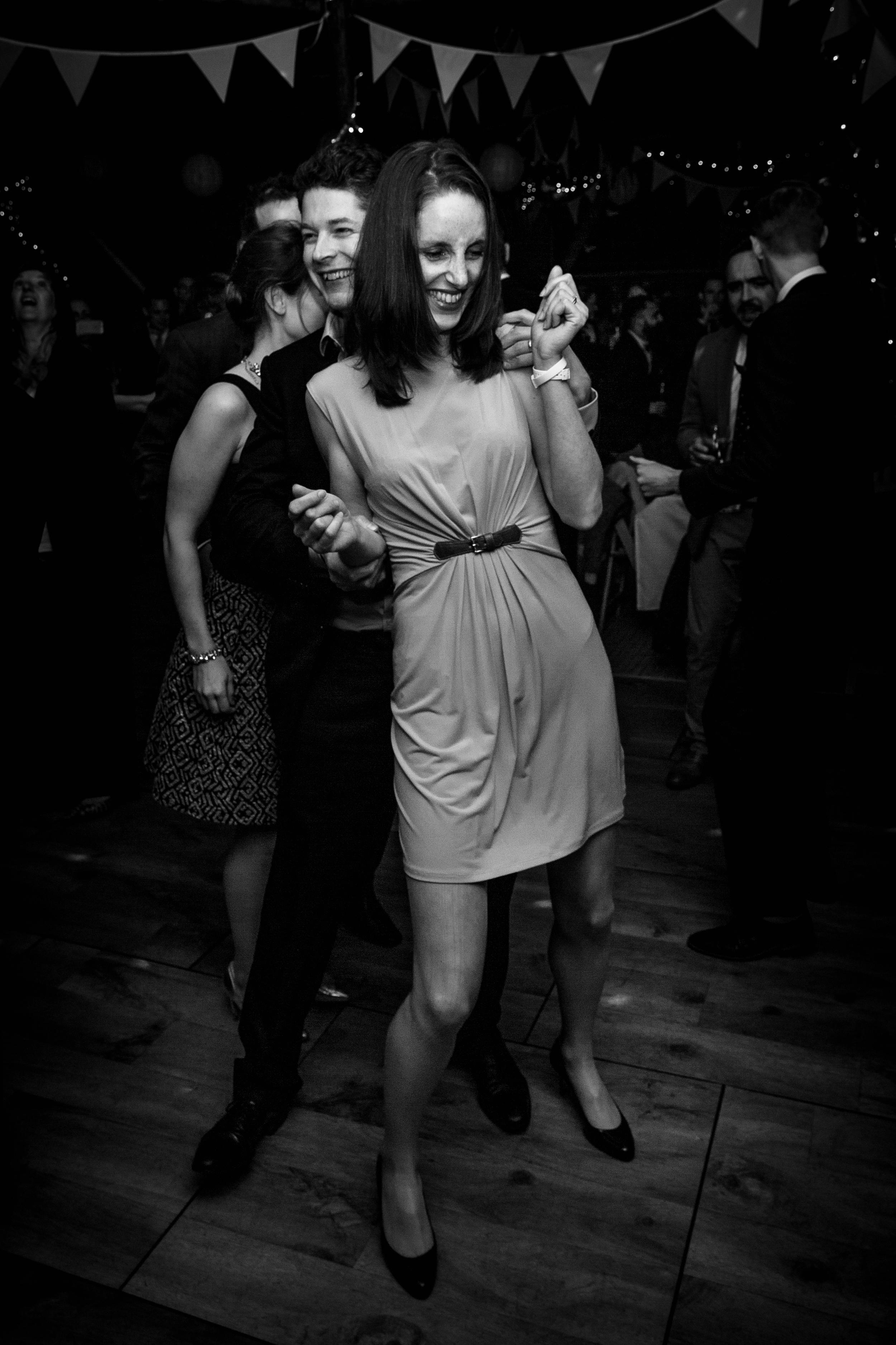 Jax & Leon Wedding-464.jpg