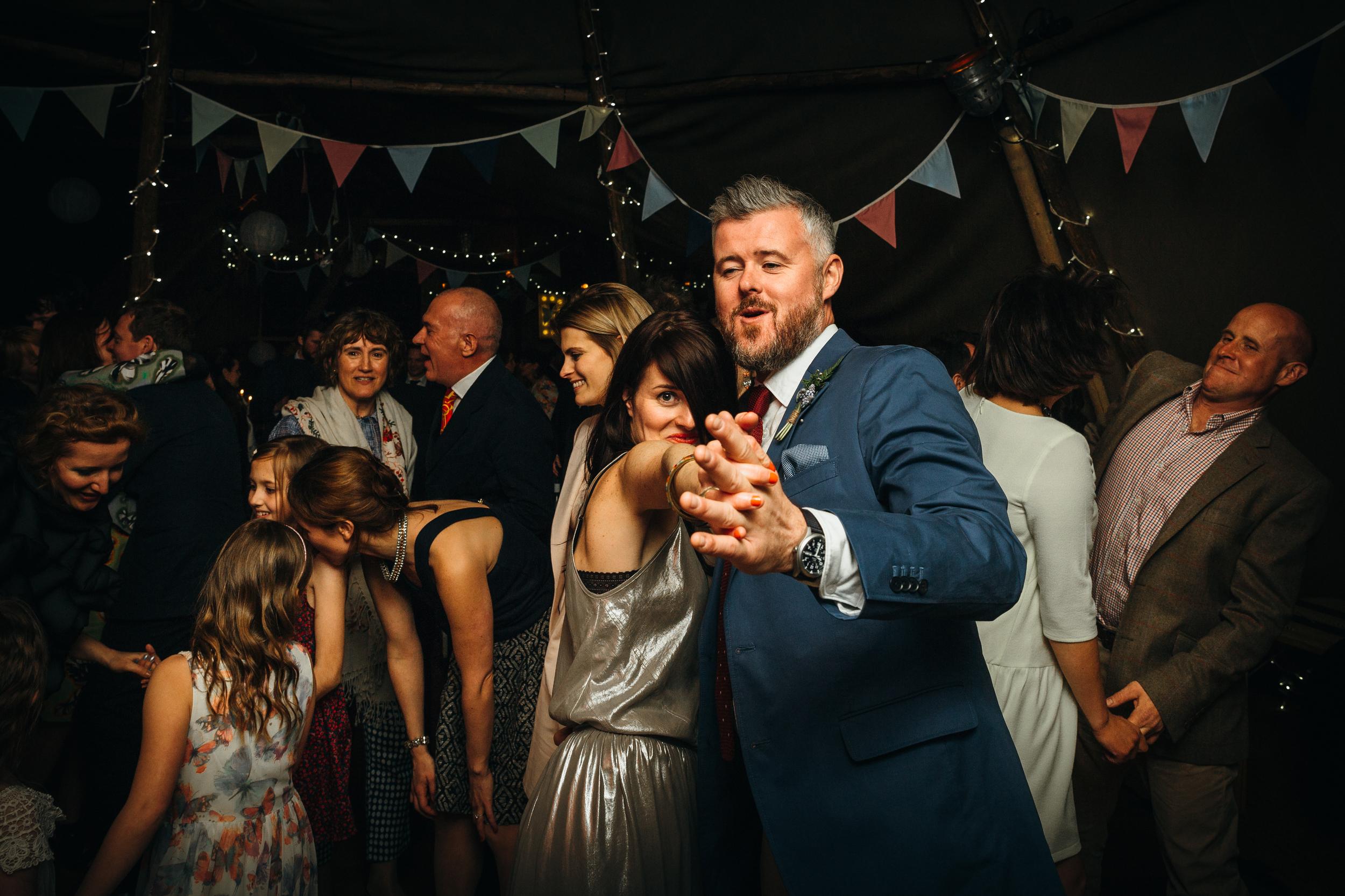 Jax & Leon Wedding-490.jpg