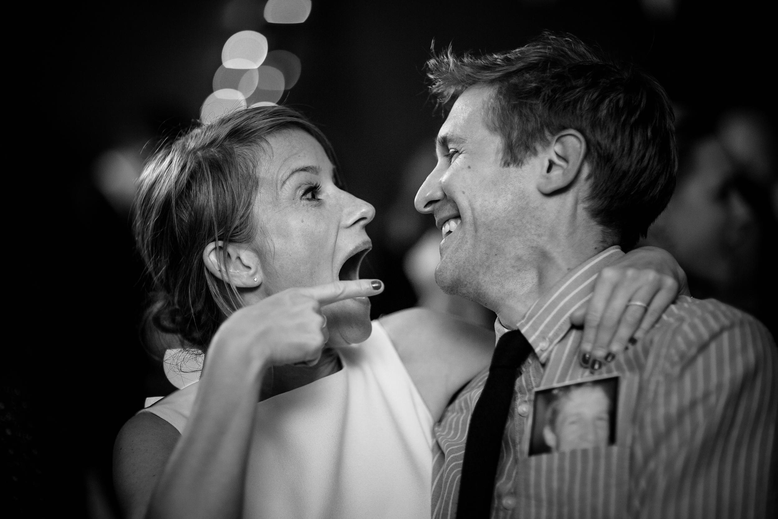 Jax & Leon Wedding-500.jpg