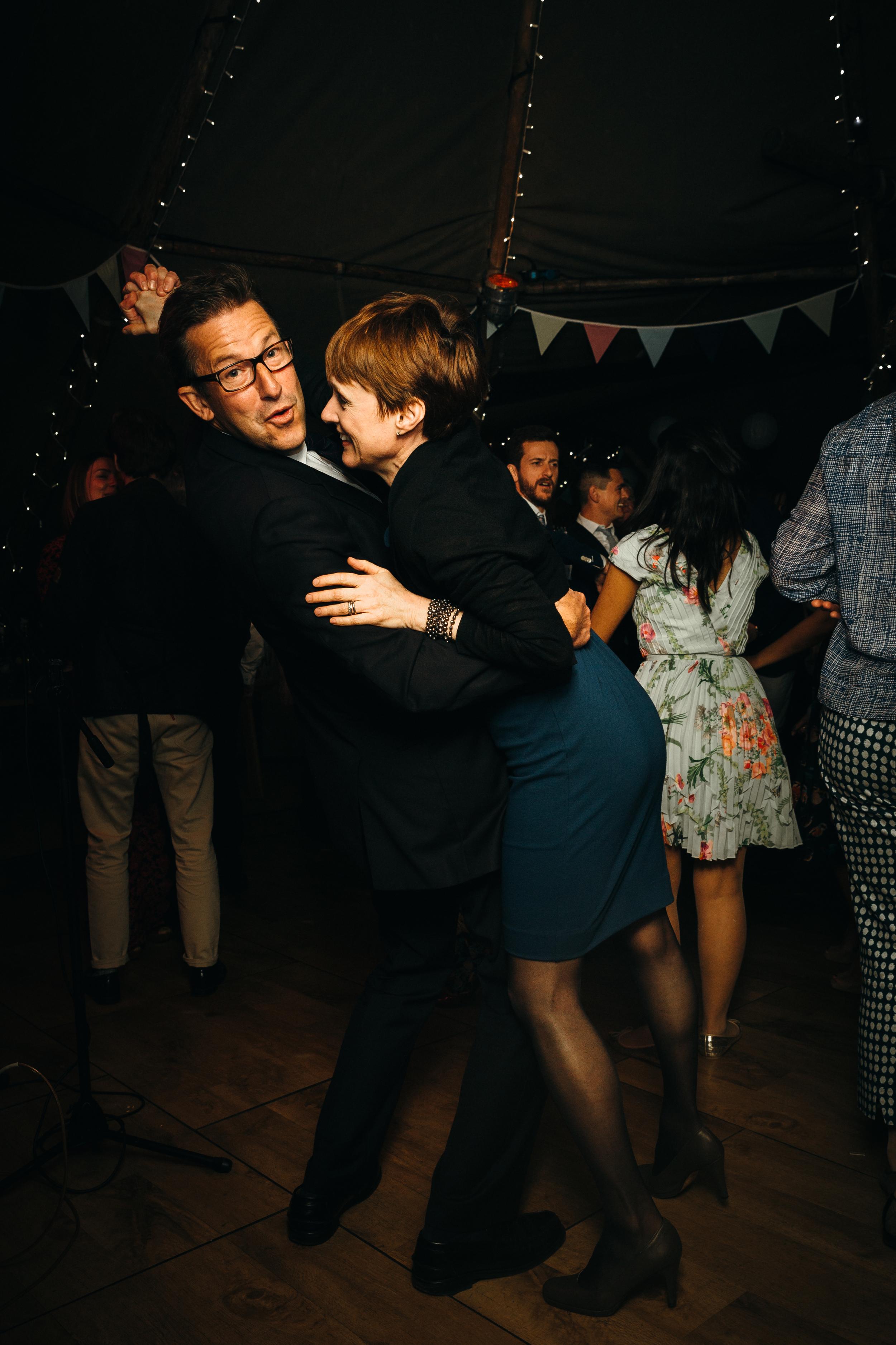 Jax & Leon Wedding-520.jpg