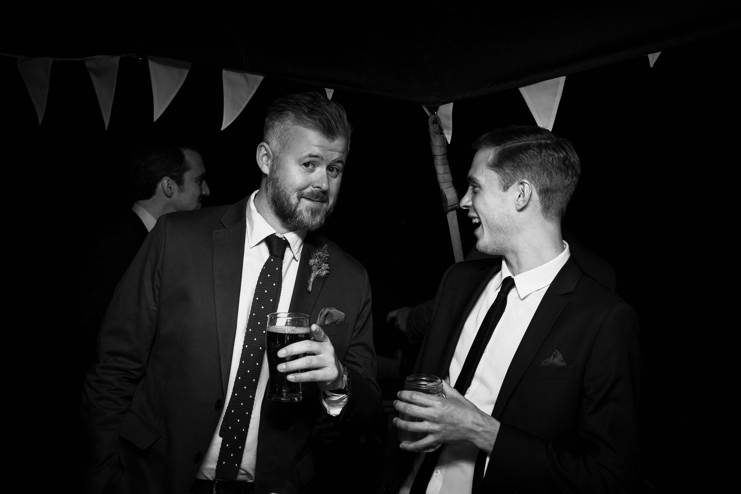 Jax & Leon Wedding-531.jpg