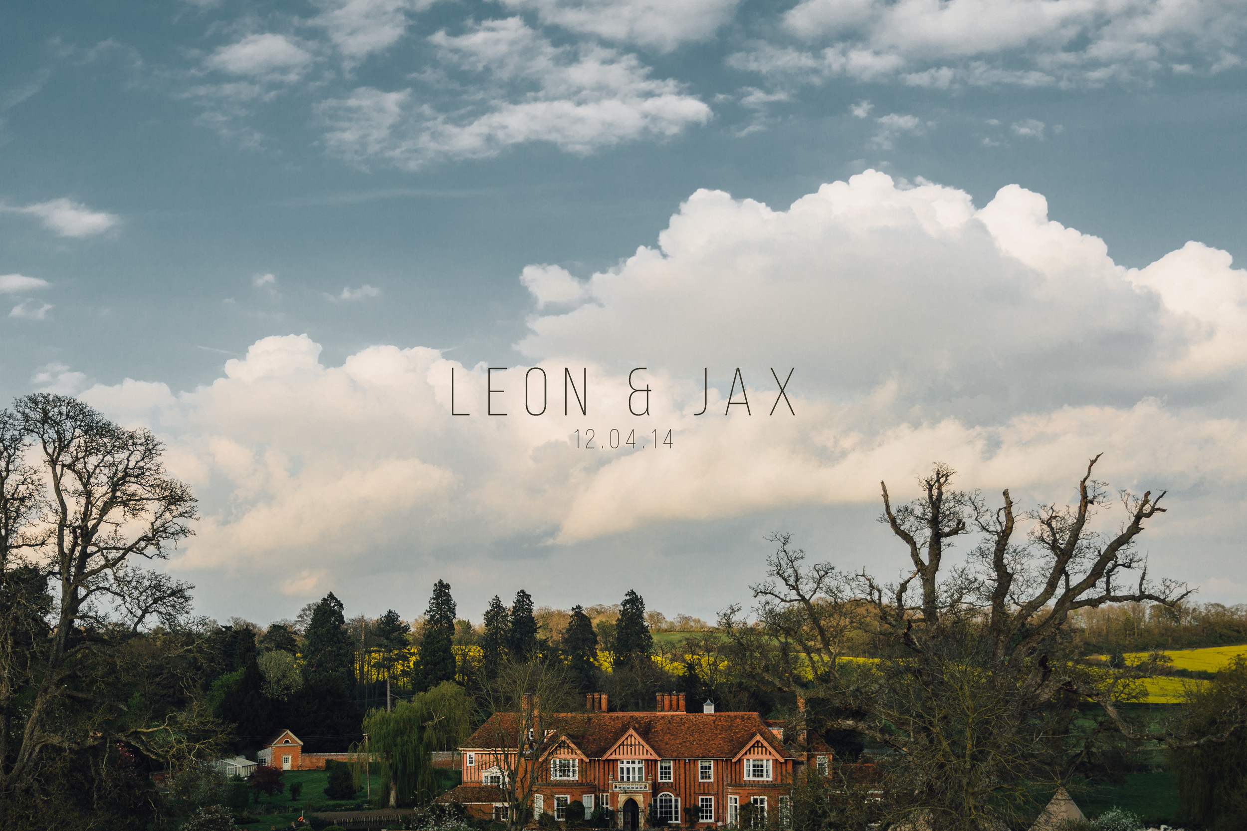 Jax & Leon Wedding-001.jpg