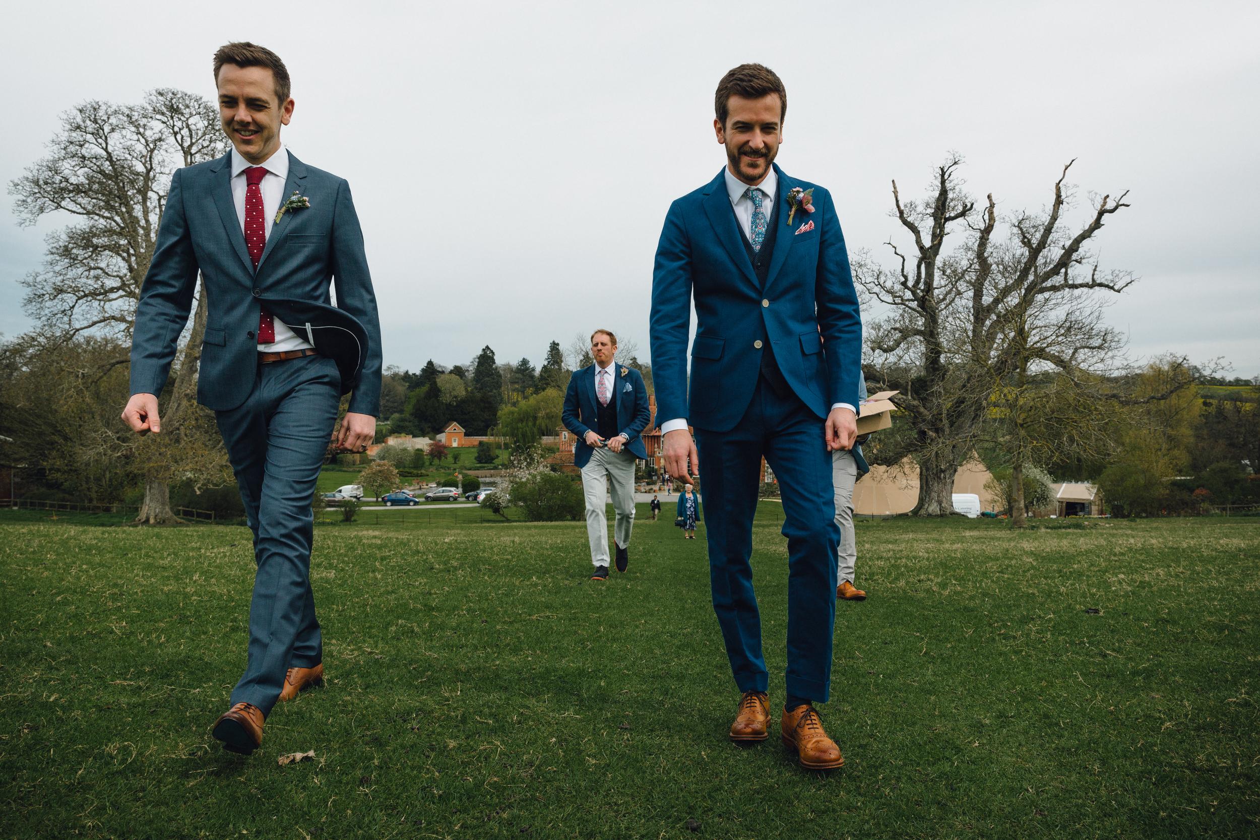 Jax & Leon Wedding-070.jpg
