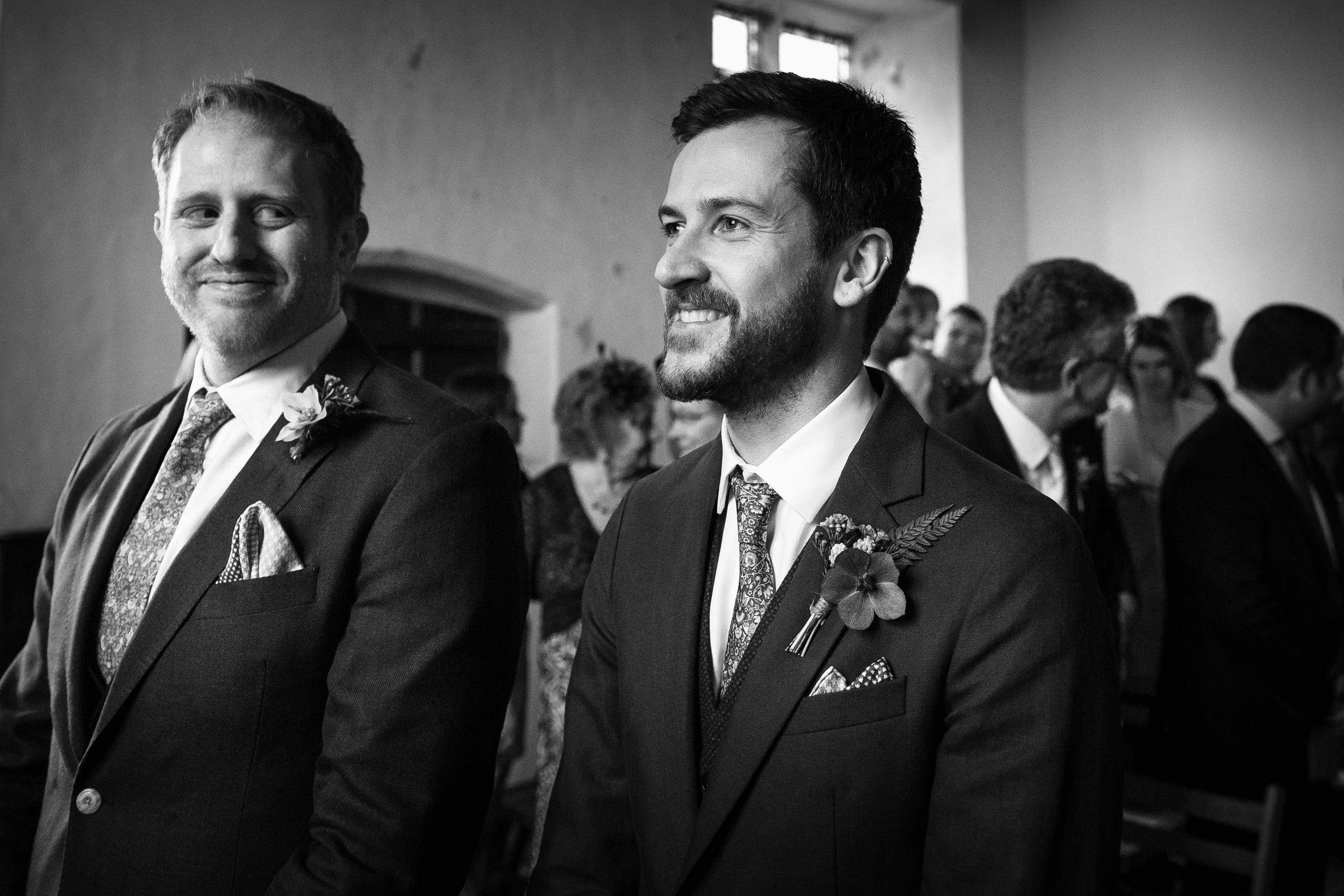 Jax & Leon Wedding-105.jpg