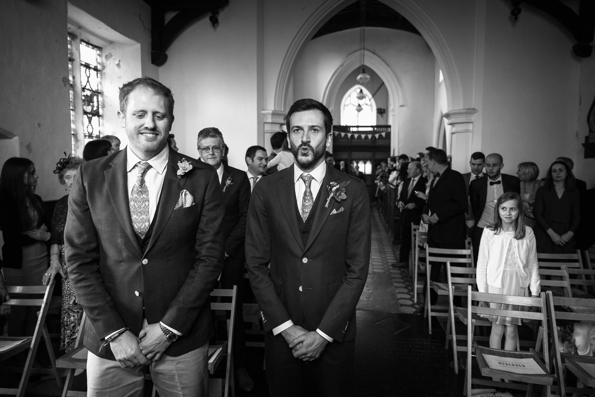 Jax & Leon Wedding-106.jpg