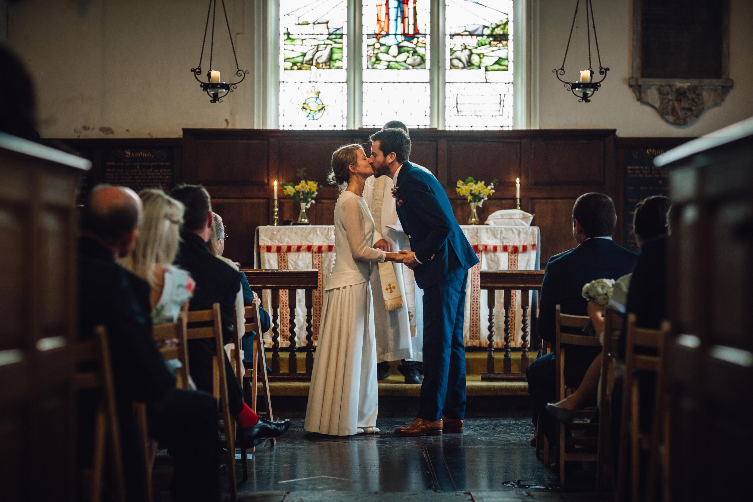 Jax & Leon Wedding-140.jpg