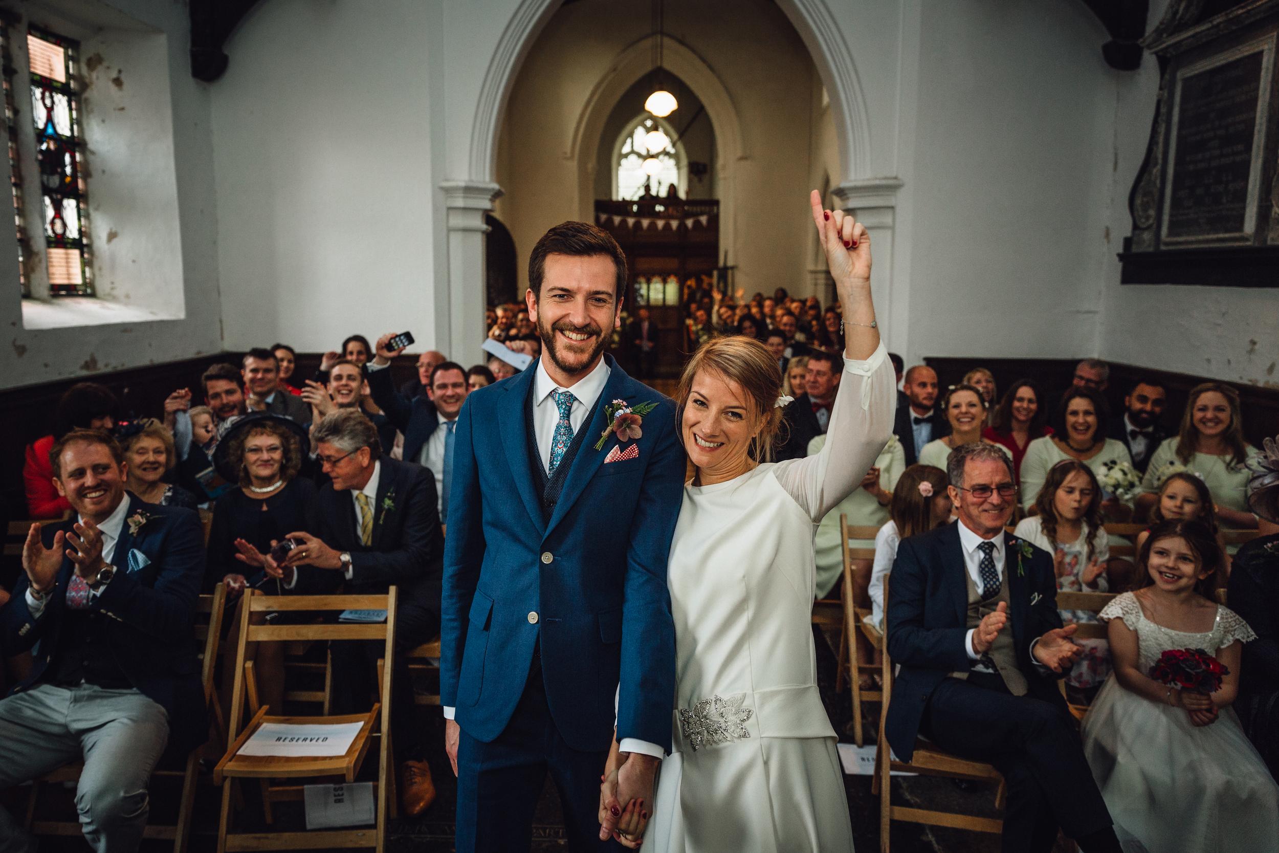 Jax & Leon Wedding-156.jpg