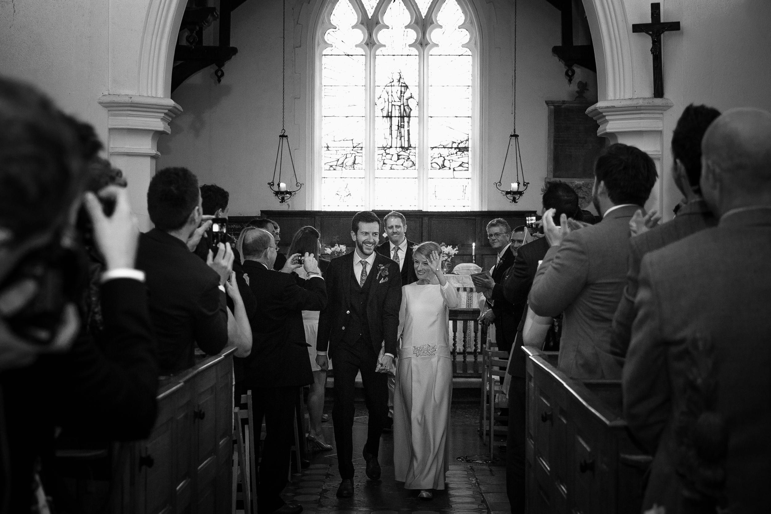 Jax & Leon Wedding-166.jpg
