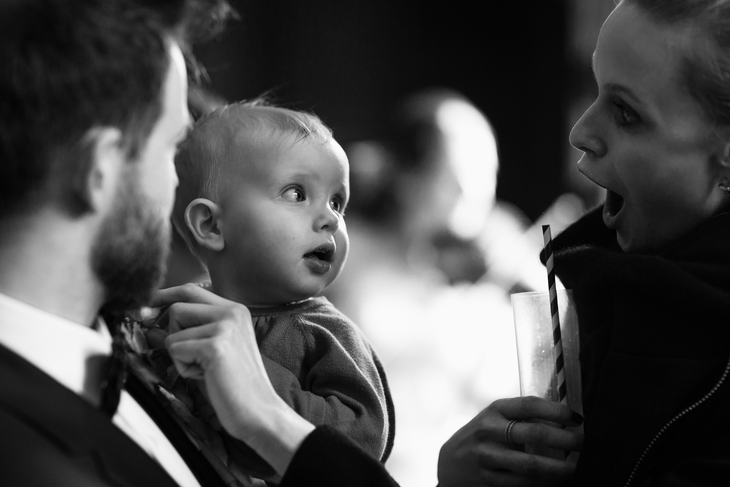 Jax & Leon Wedding-226.jpg