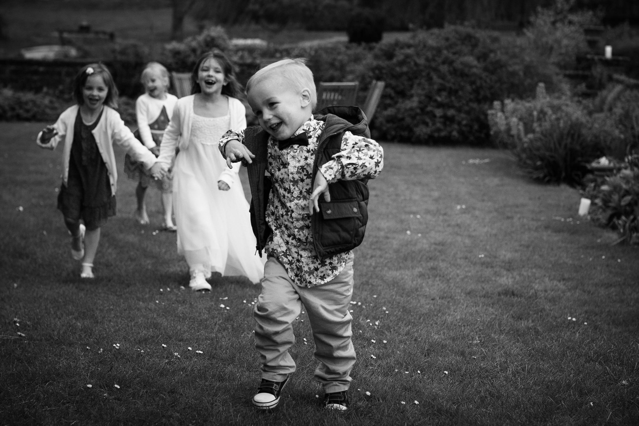 Jax & Leon Wedding-247.jpg