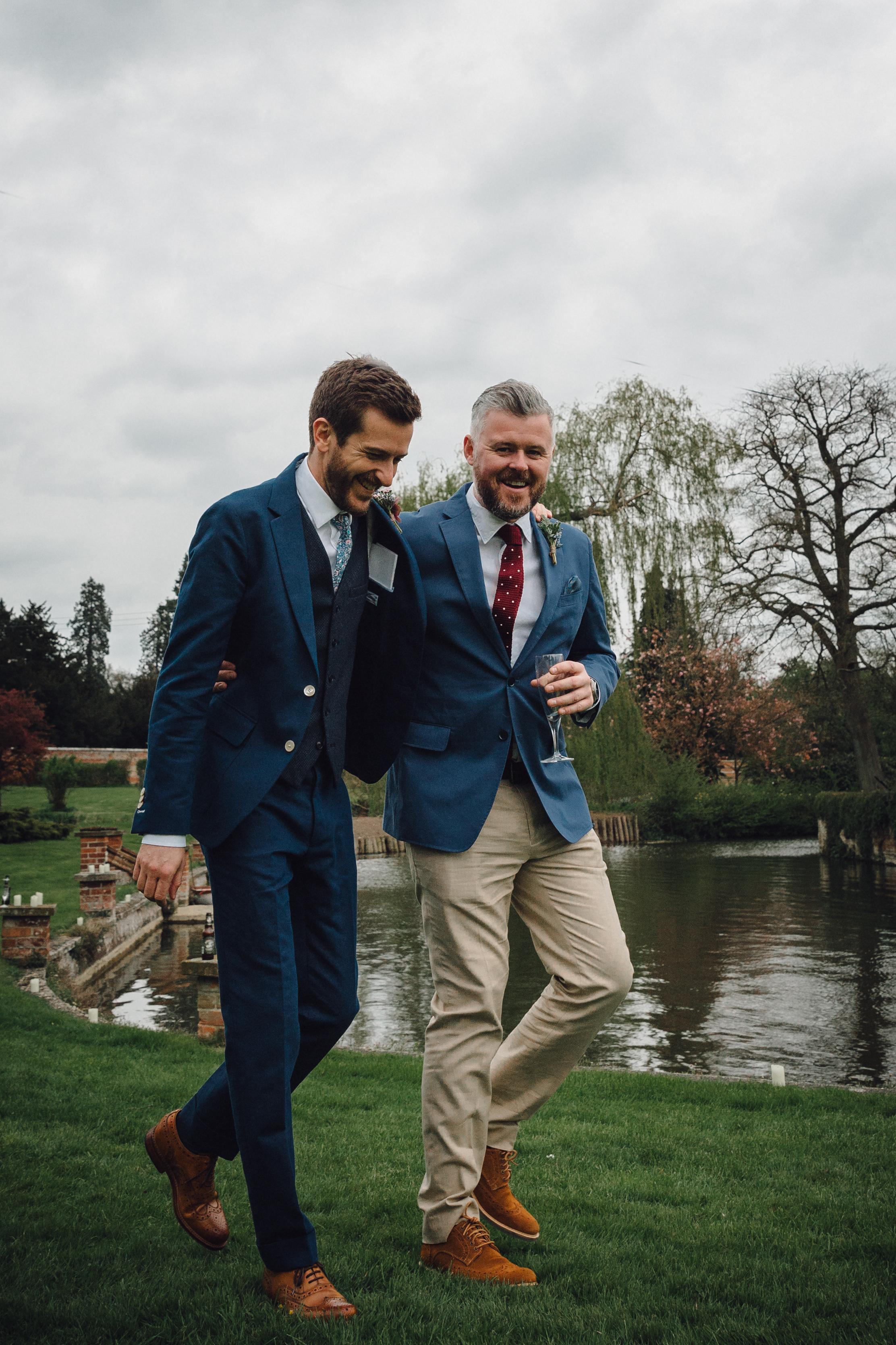 Jax & Leon Wedding-266.jpg