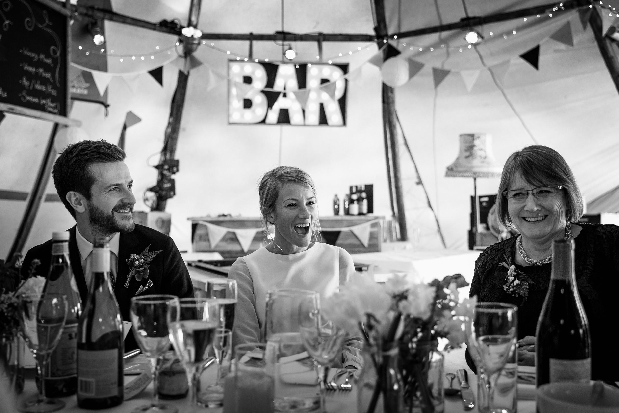 Jax & Leon Wedding-344.jpg