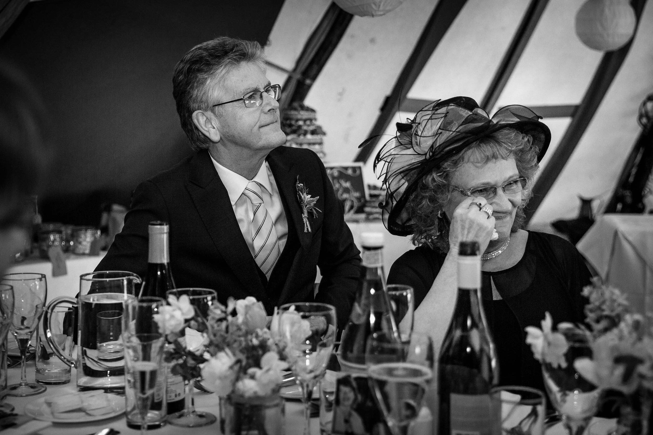 Jax & Leon Wedding-363.jpg