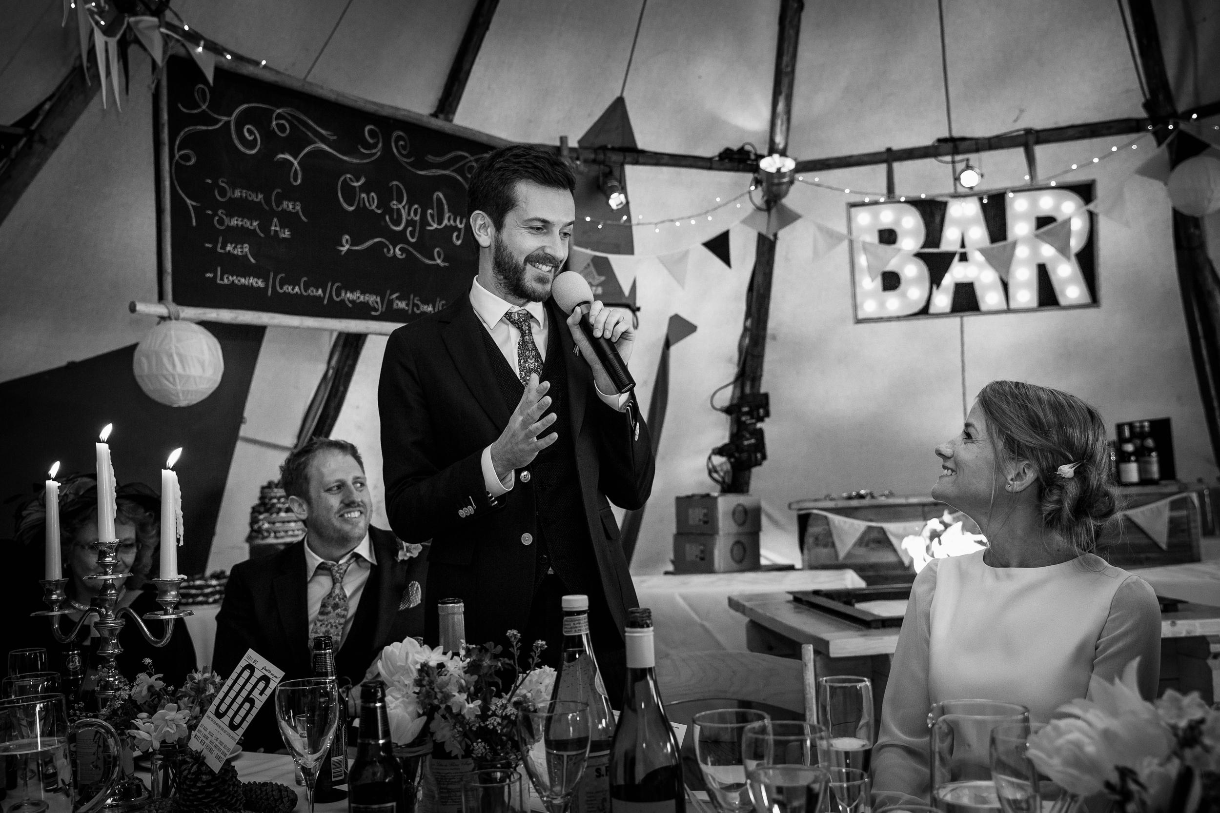Jax & Leon Wedding-364.jpg