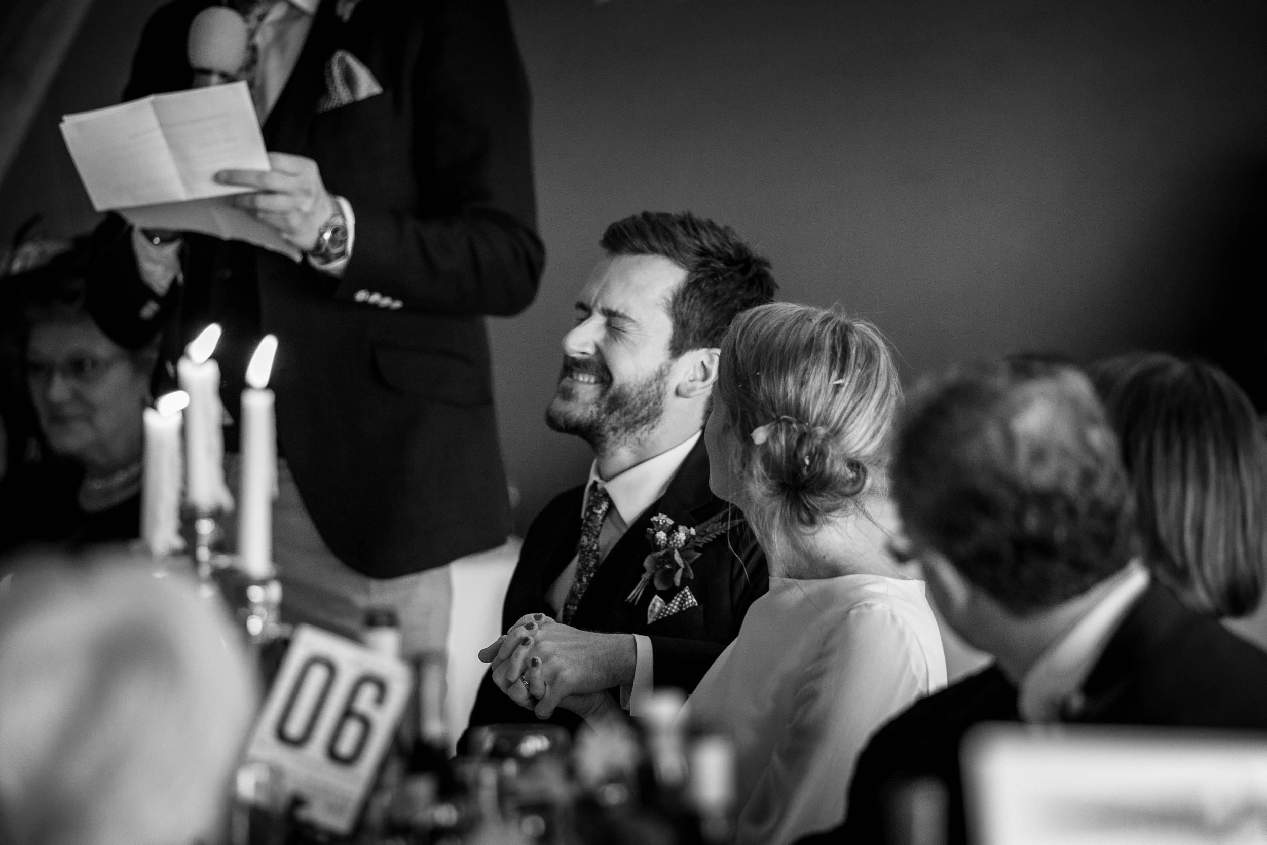 Jax & Leon Wedding-381.jpg