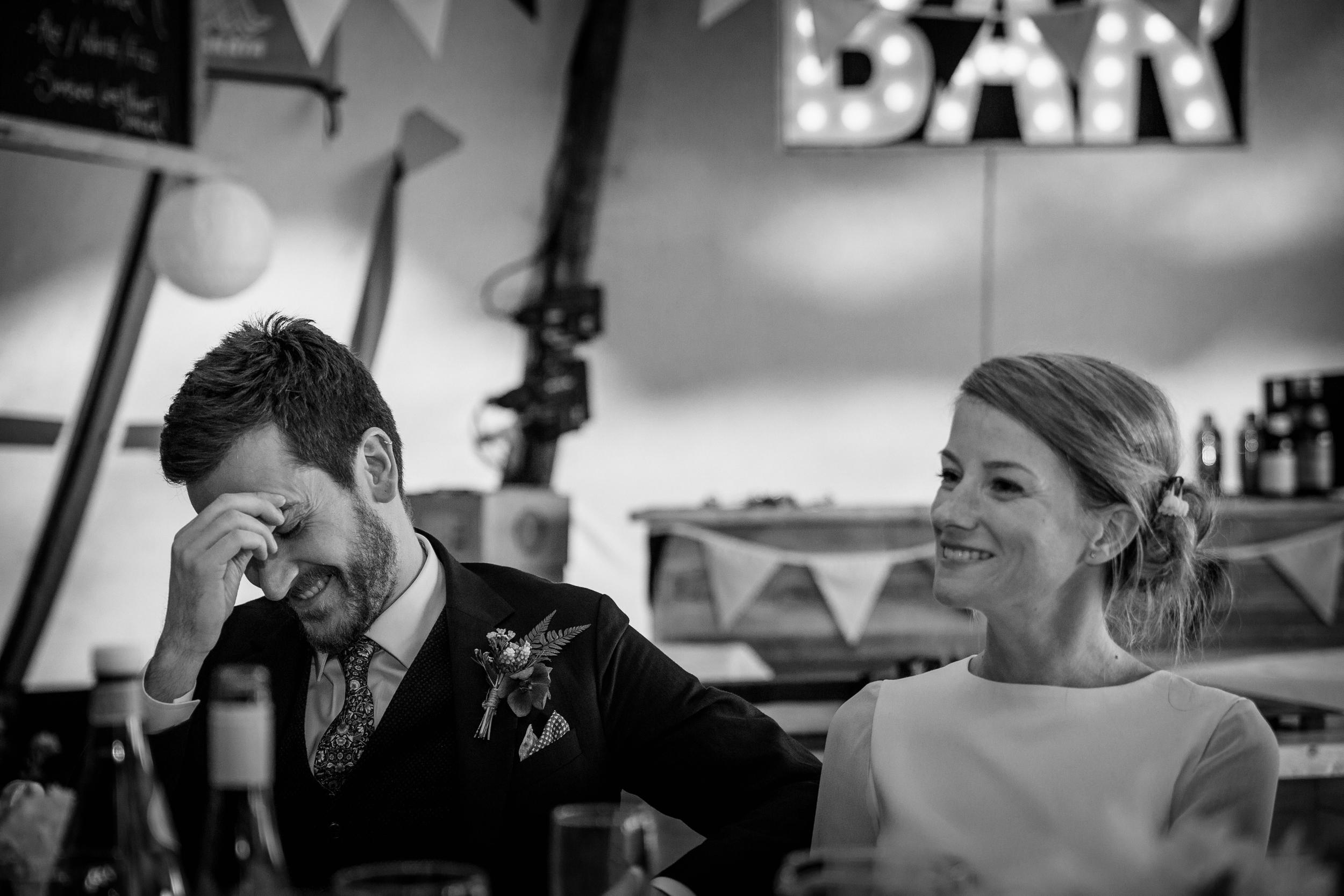 Jax & Leon Wedding-382.jpg