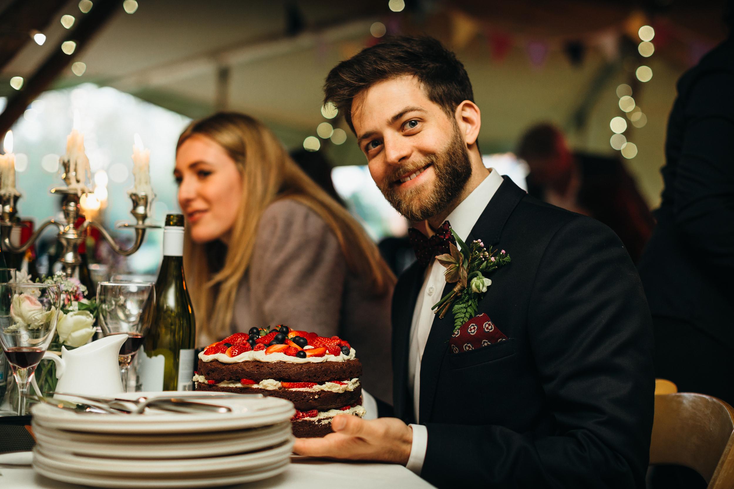 Jax & Leon Wedding-432.jpg