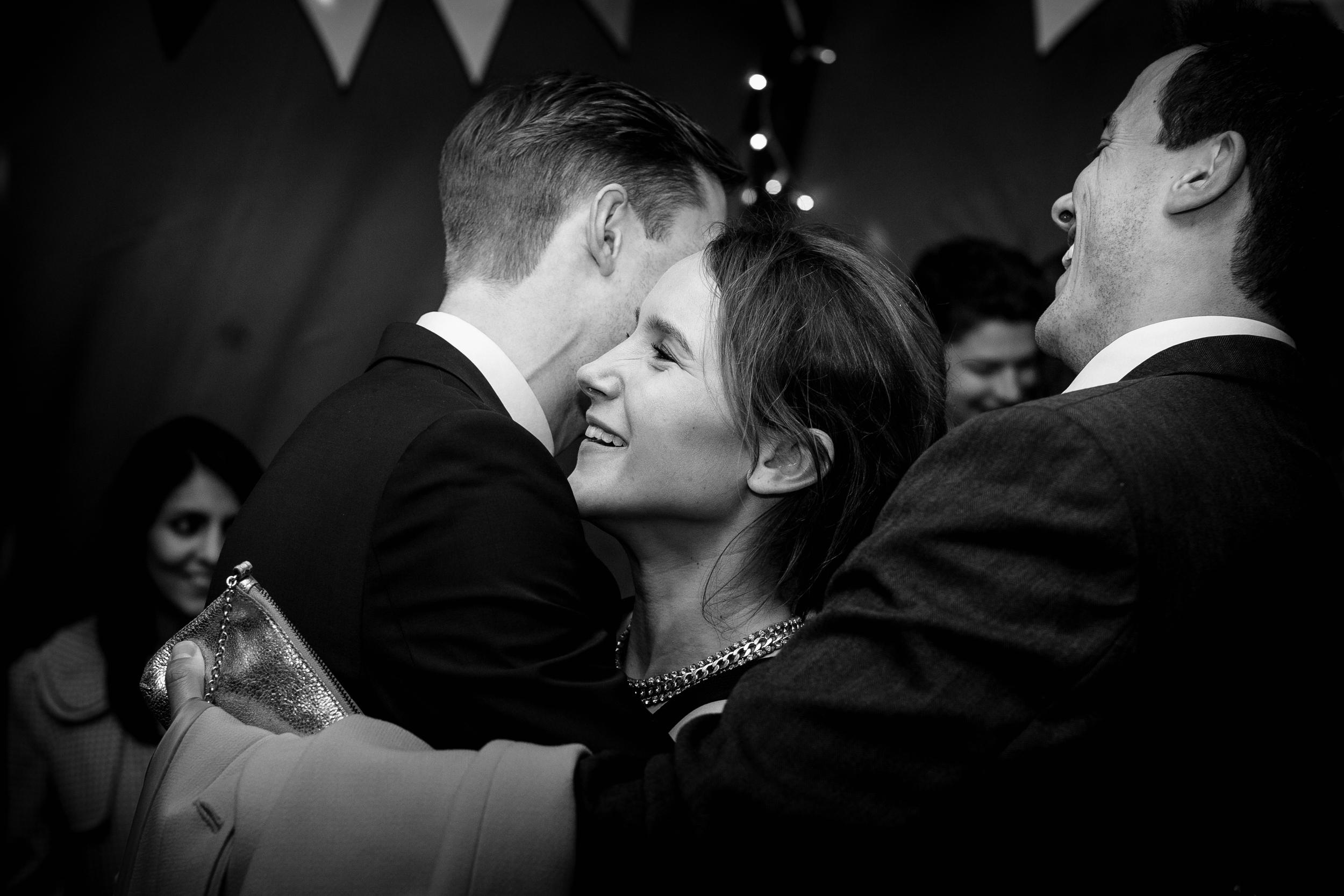 Jax & Leon Wedding-460.jpg