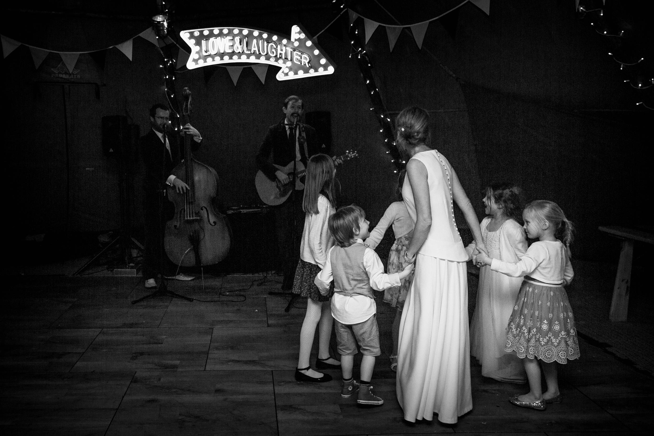 Jax & Leon Wedding-465.jpg