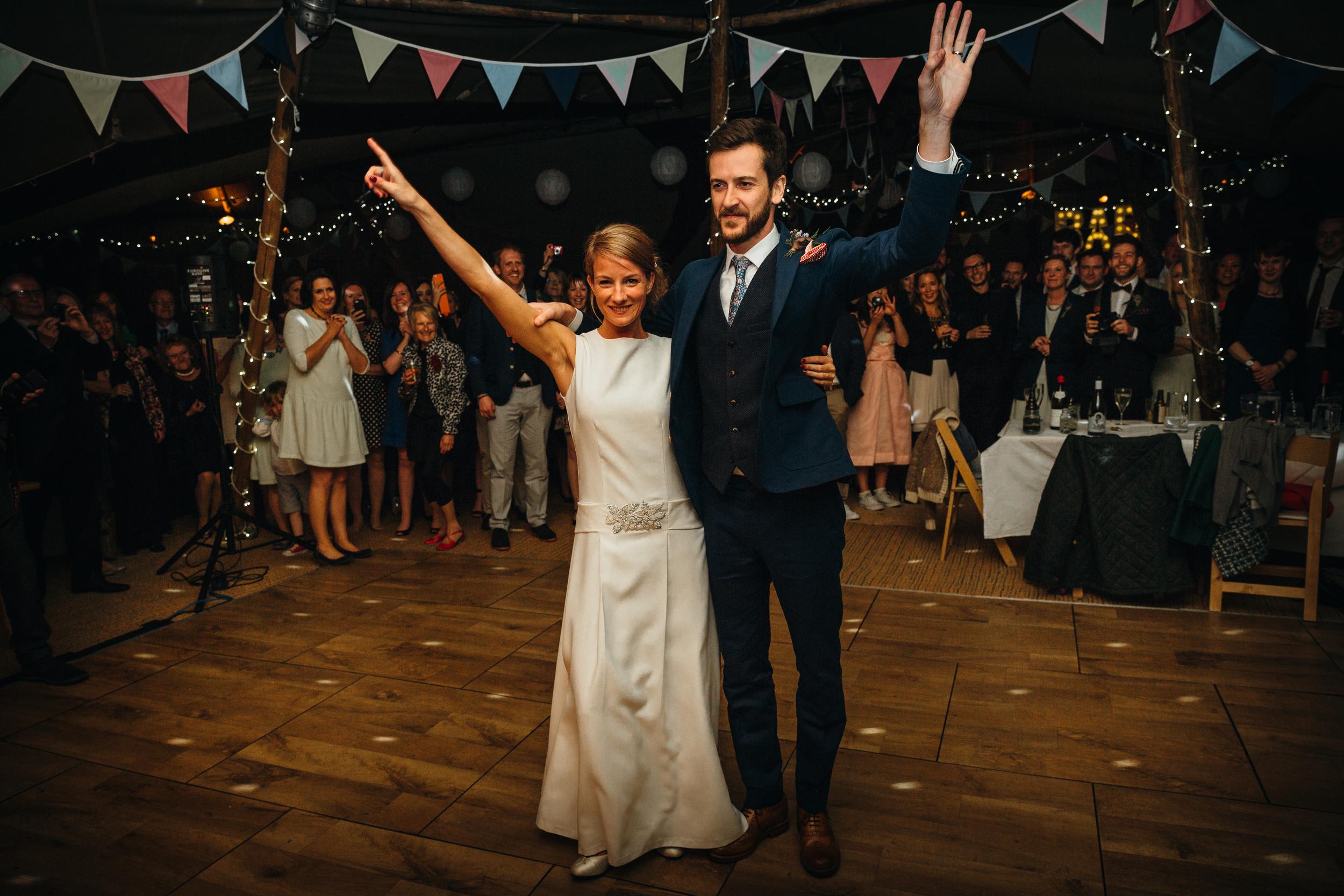 Jax & Leon Wedding-480.jpg