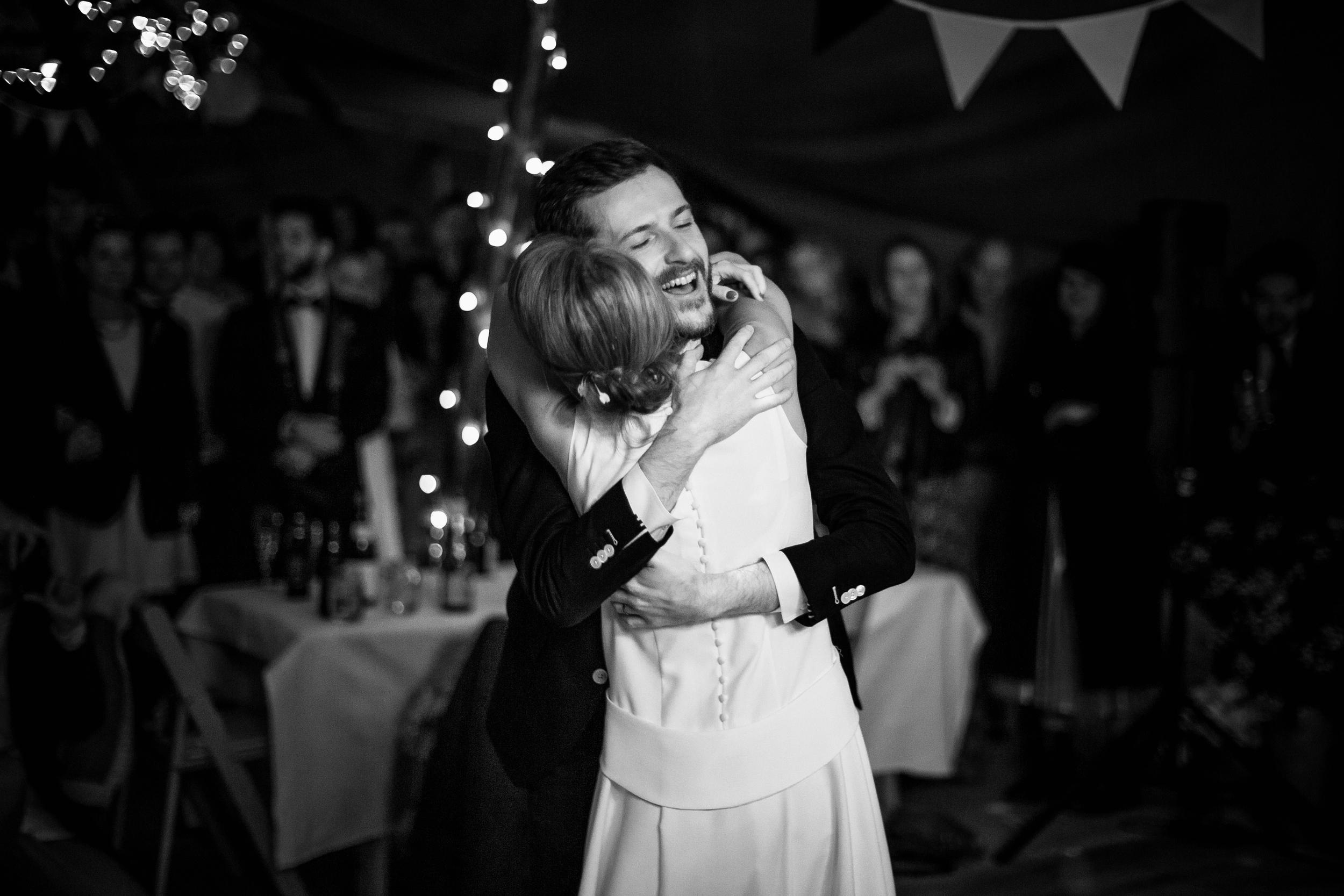 Jax & Leon Wedding-488.jpg