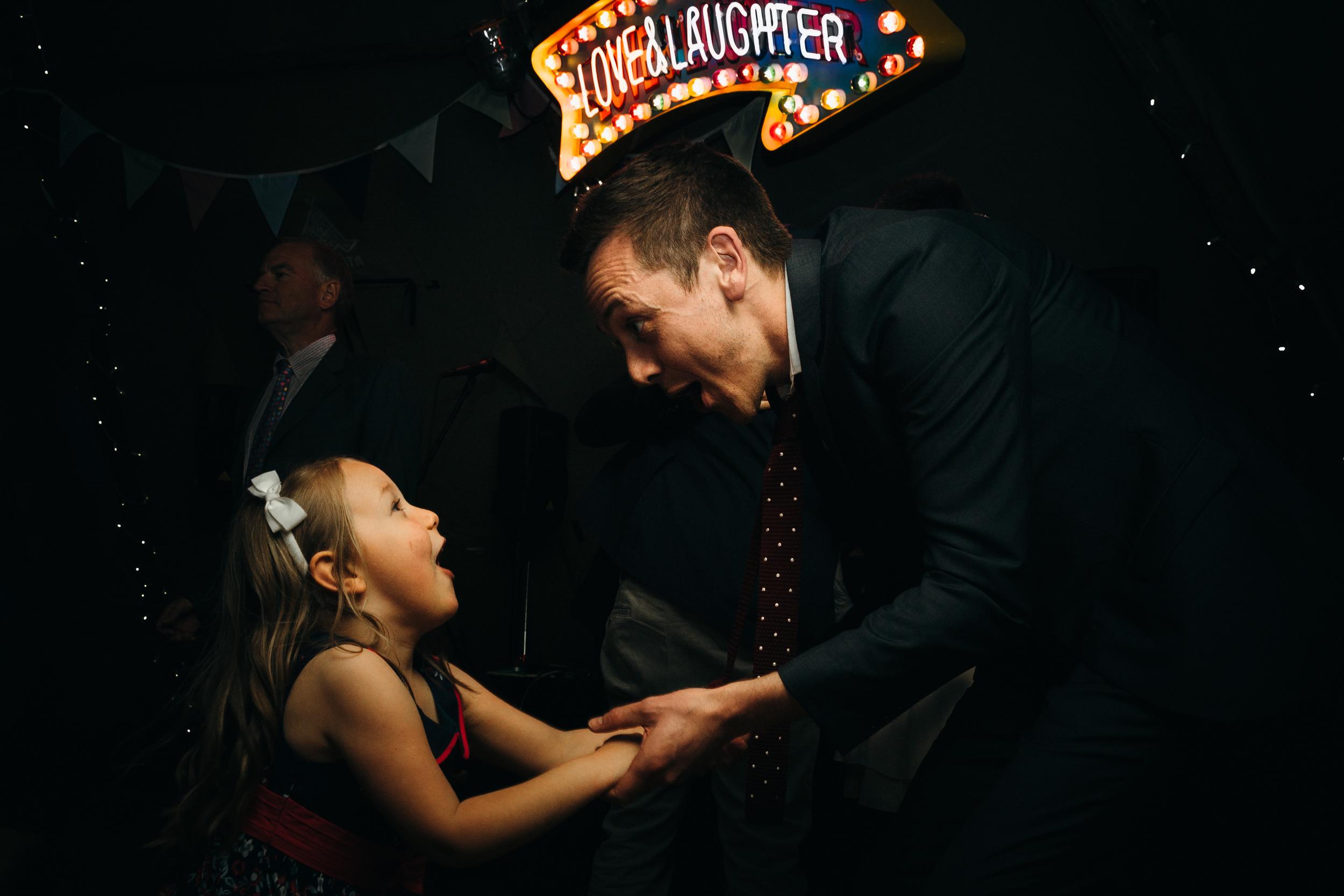 Jax & Leon Wedding-516.jpg