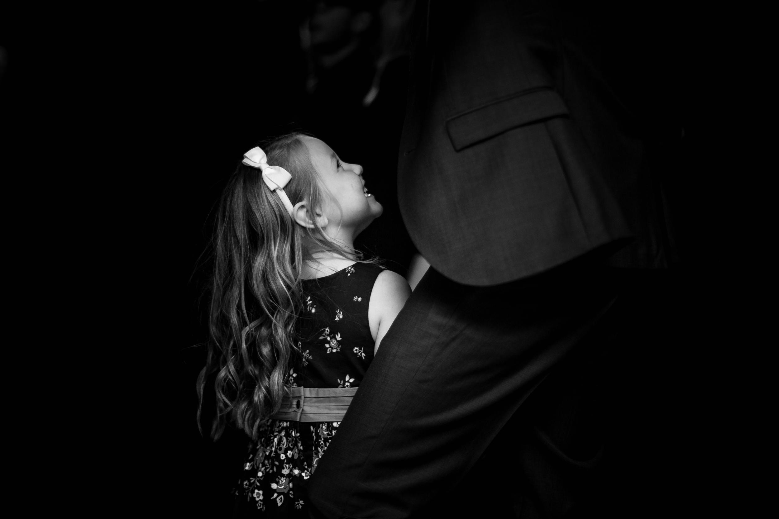 Jax & Leon Wedding-513.jpg
