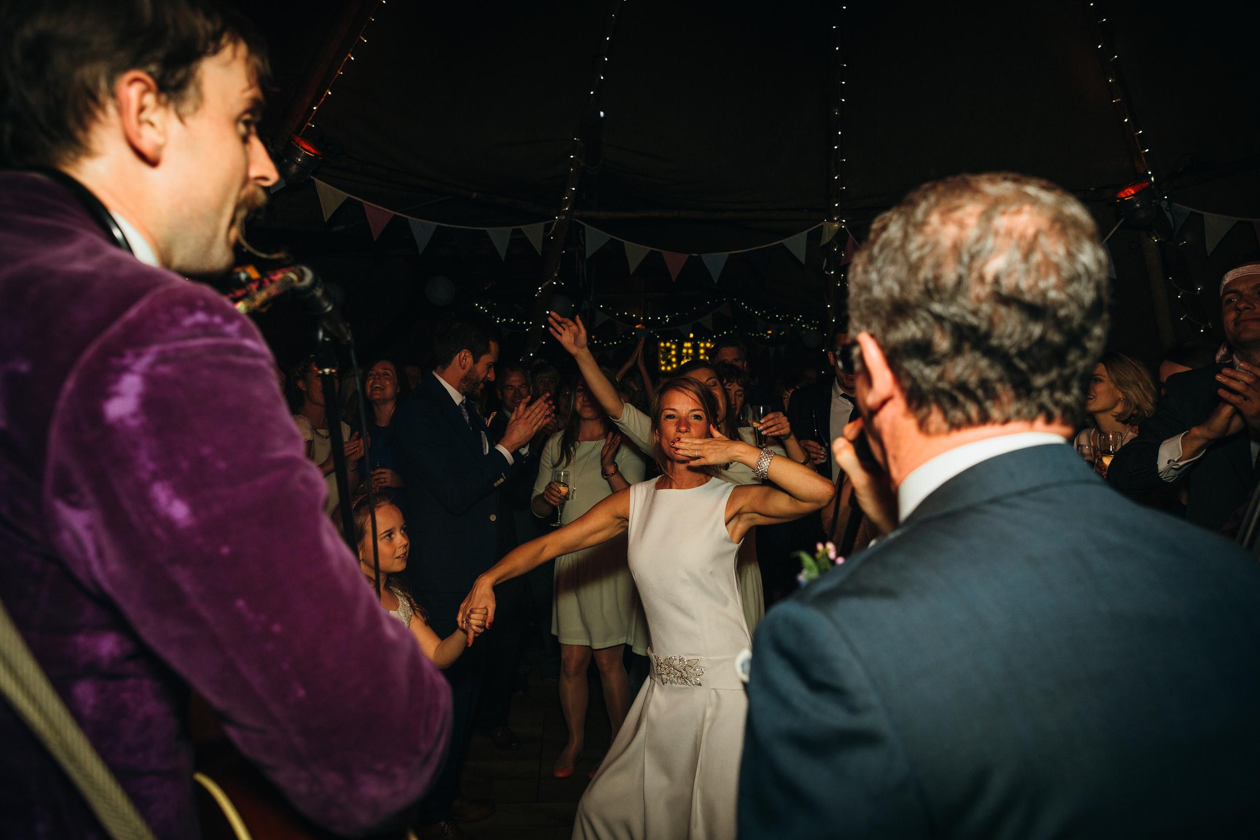 Jax & Leon Wedding-558.jpg