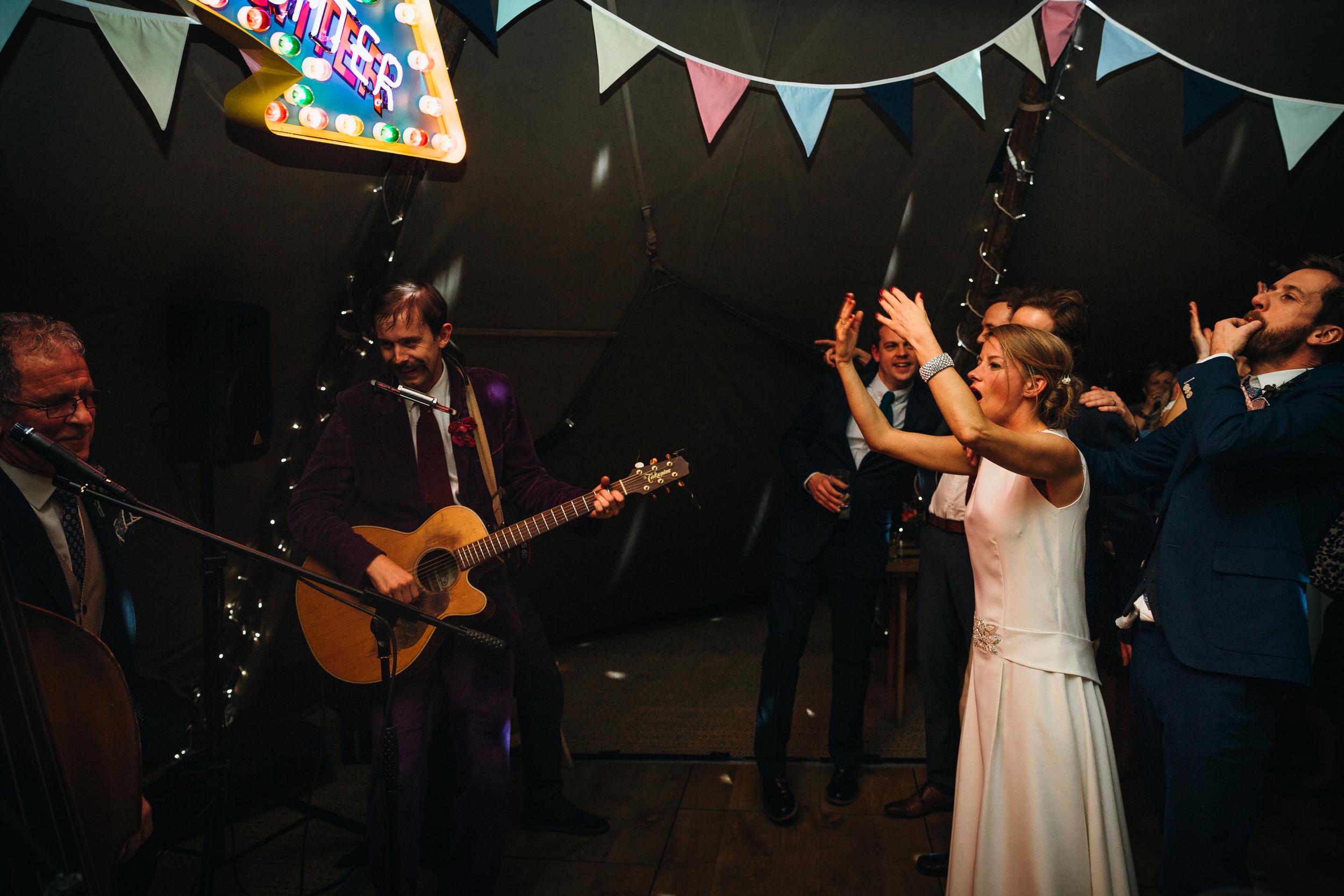 Jax & Leon Wedding-561.jpg
