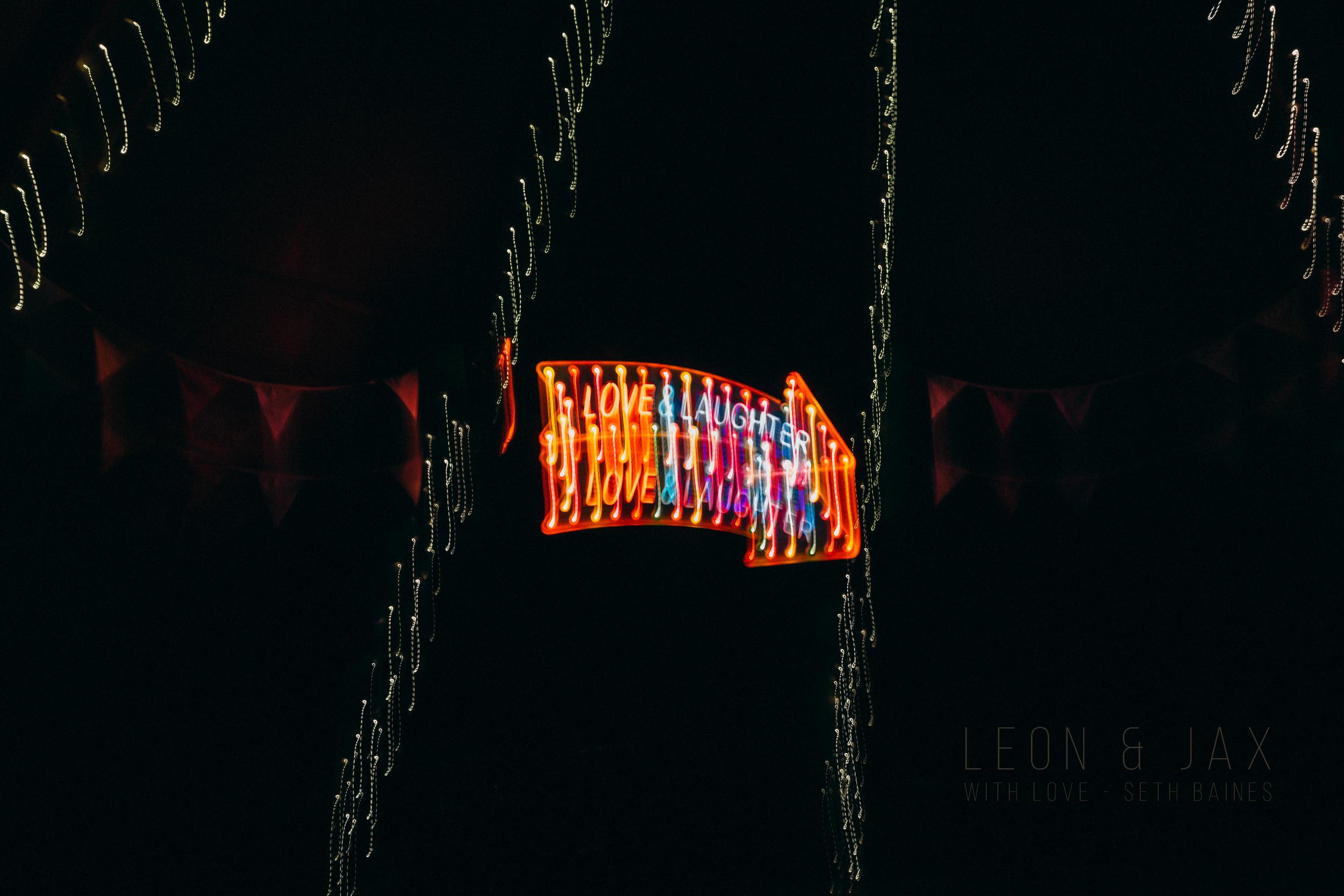 Jax & Leon Wedding-565.jpg