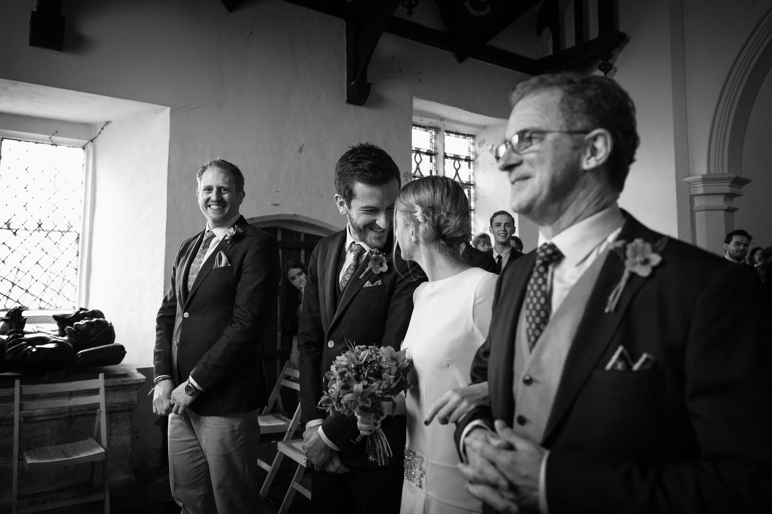 Jax & Leon Wedding-117.jpg
