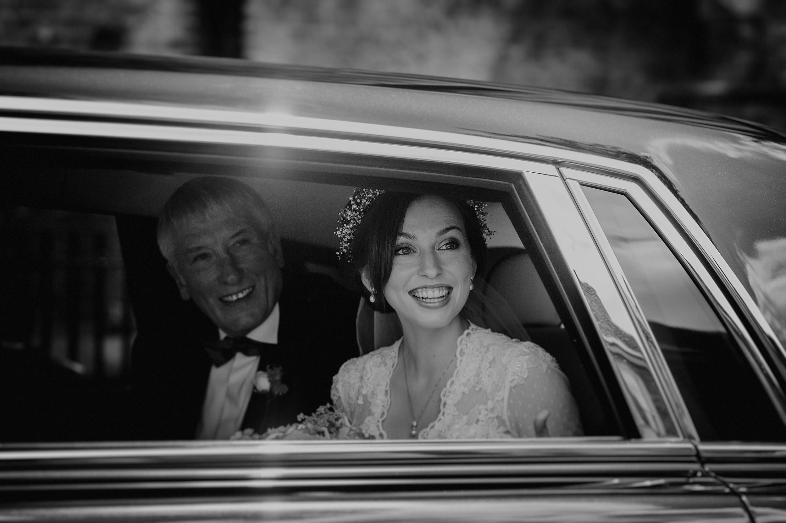 Ben & Sarah Clube - Final Wedding Album (87 of 390).jpg