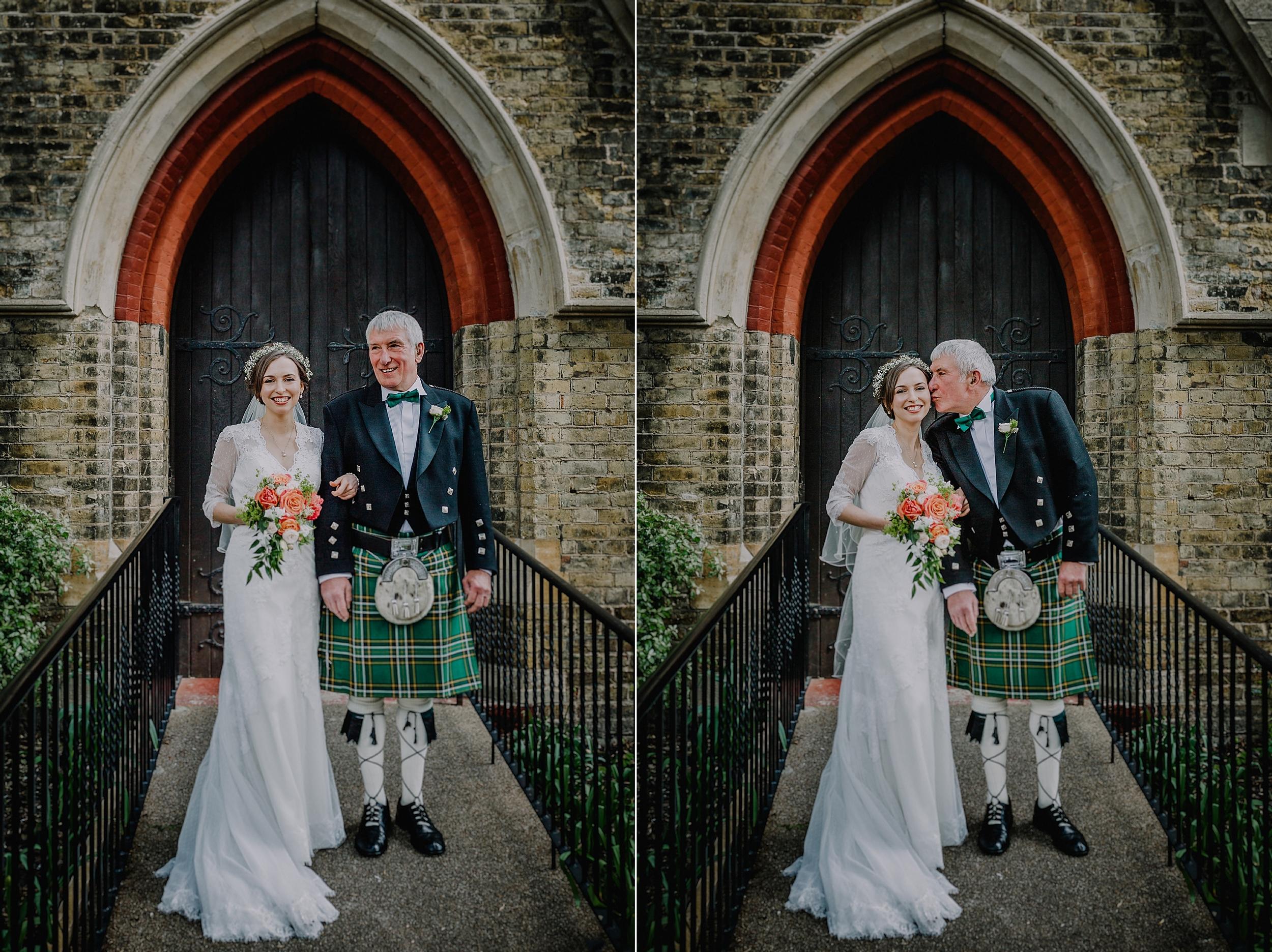 Ben & Sarah Clube - Final Wedding Album (90 of 390).jpg