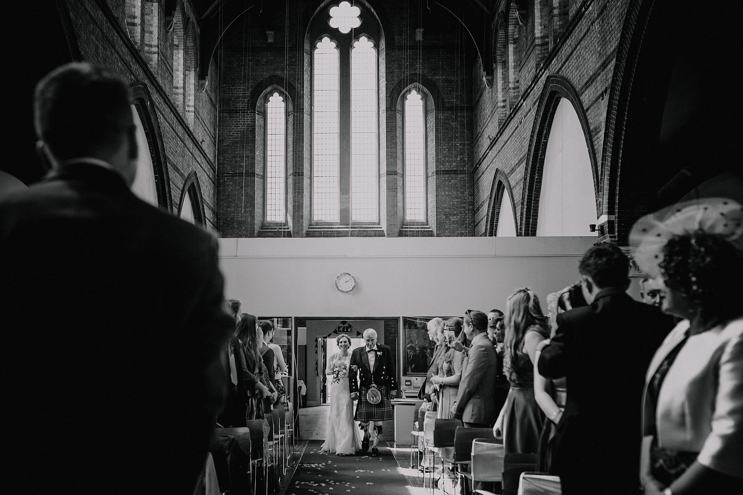 Ben & Sarah Clube - Final Wedding Album (105 of 390).jpg