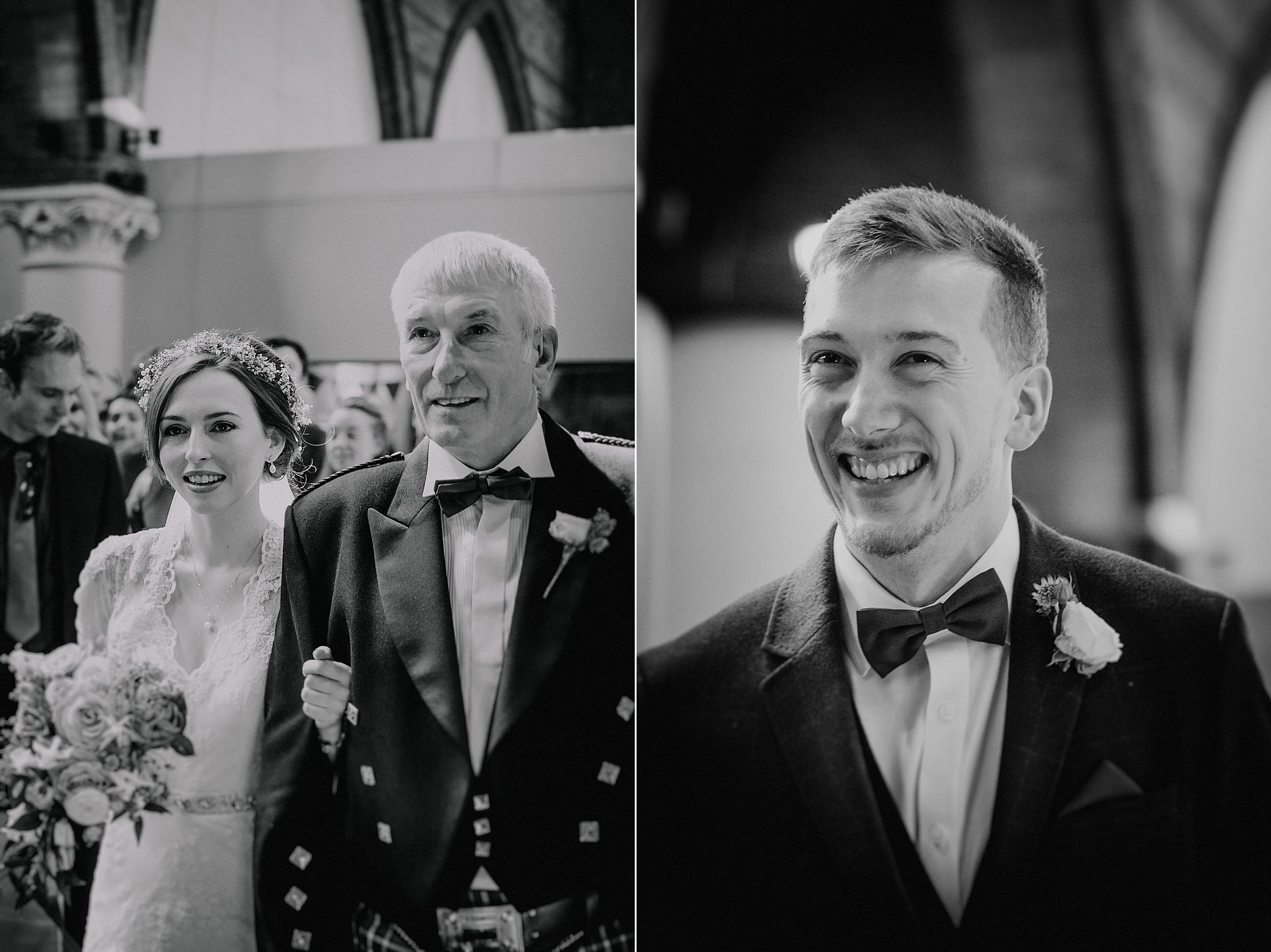 Ben & Sarah Clube - Final Wedding Album (108 of 390).jpg