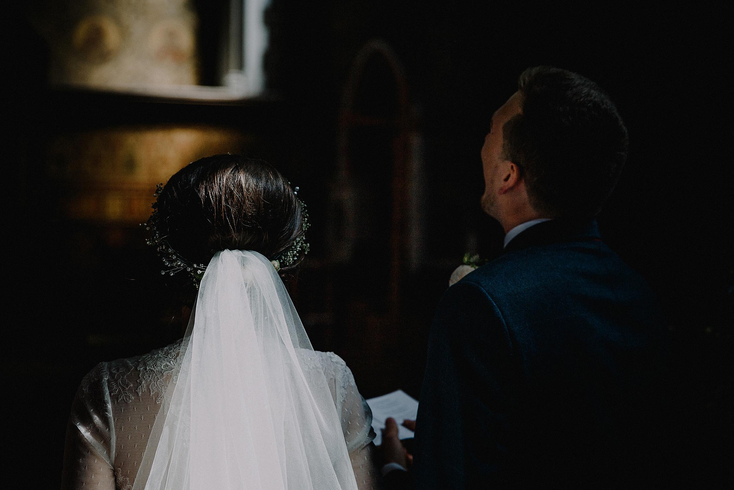 Ben & Sarah Clube - Final Wedding Album (115 of 390).jpg