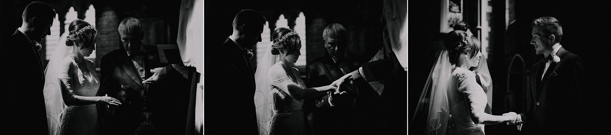 Ben & Sarah Clube - Final Wedding Album (123 of 390).jpg