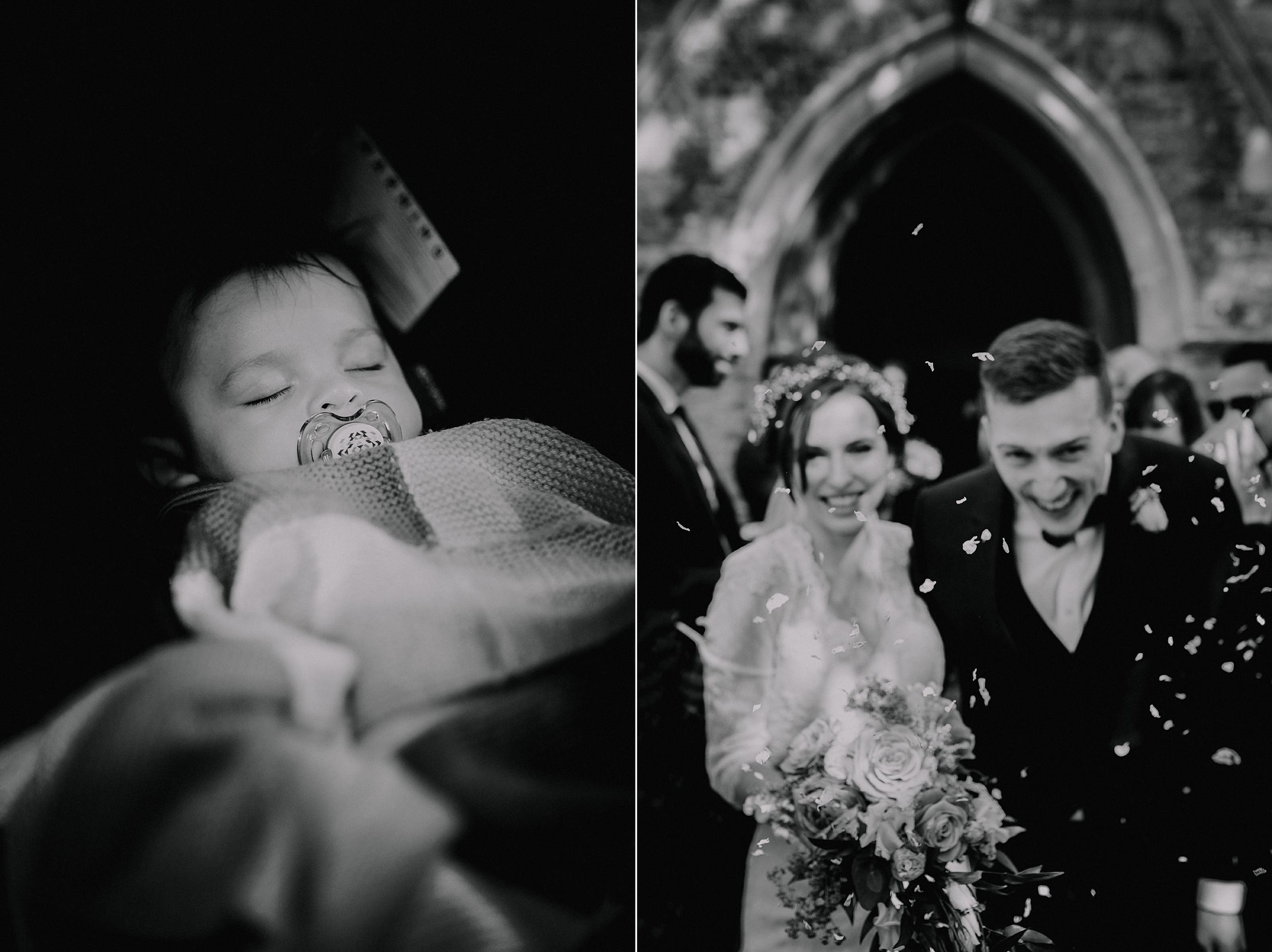 Ben & Sarah Clube - Final Wedding Album (120 of 390).jpg
