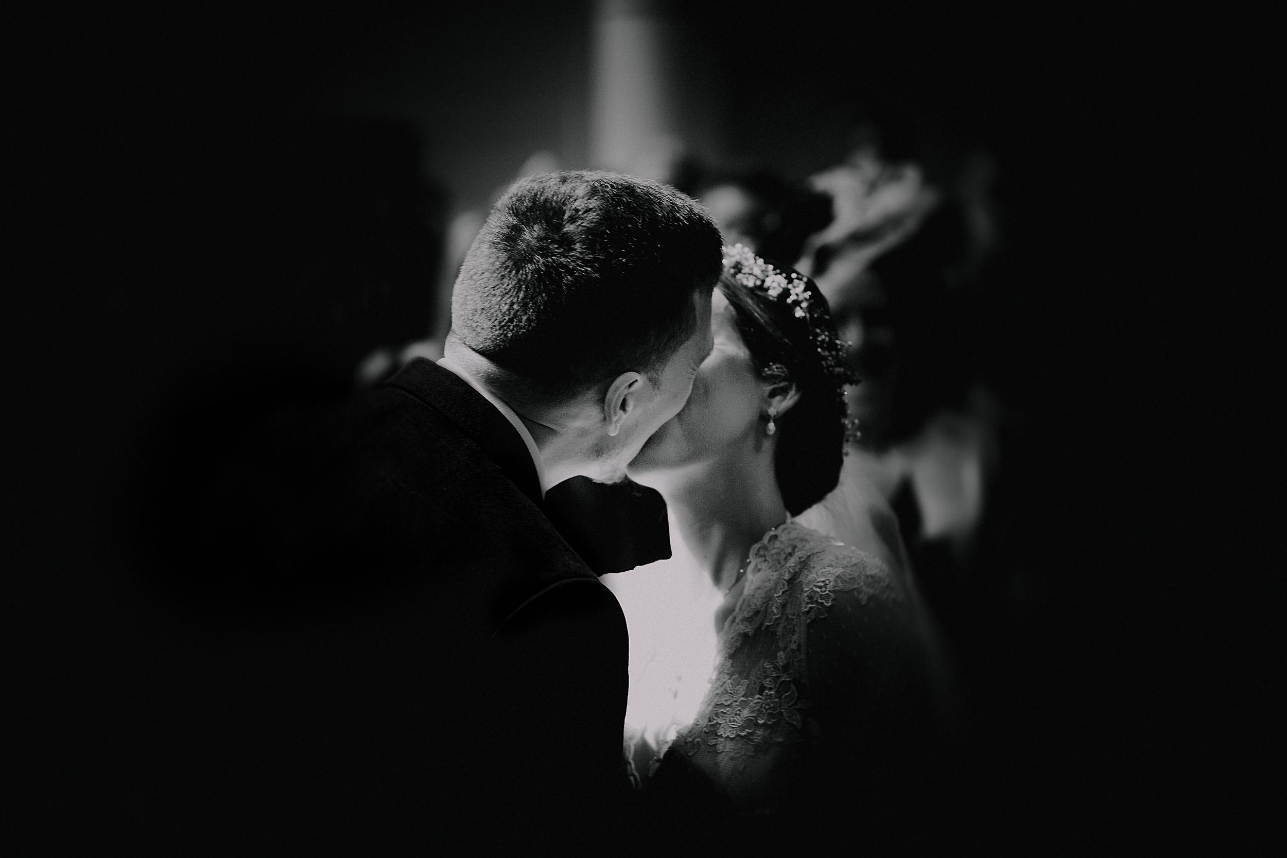 Ben & Sarah Clube - Final Wedding Album (131 of 390).jpg