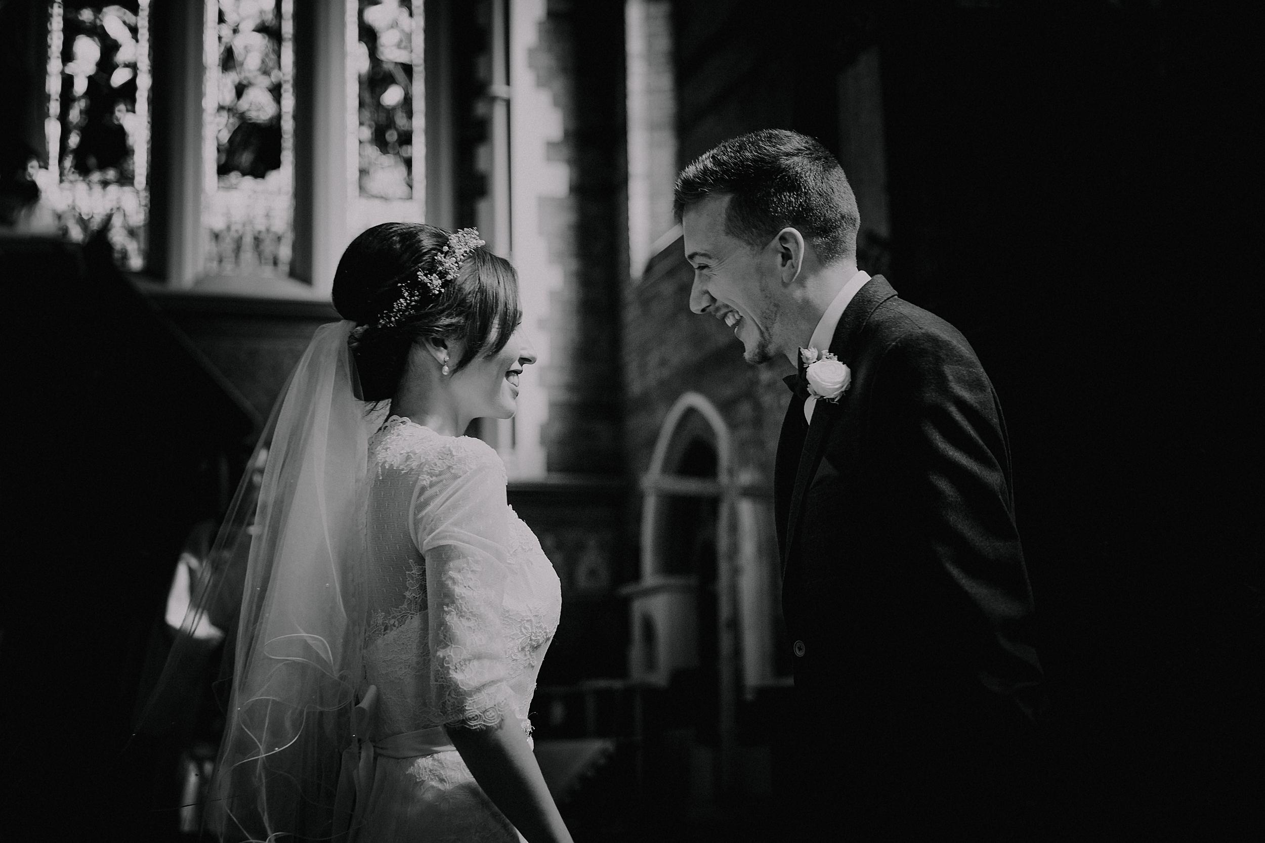 Ben & Sarah Clube - Final Wedding Album (133 of 390).jpg