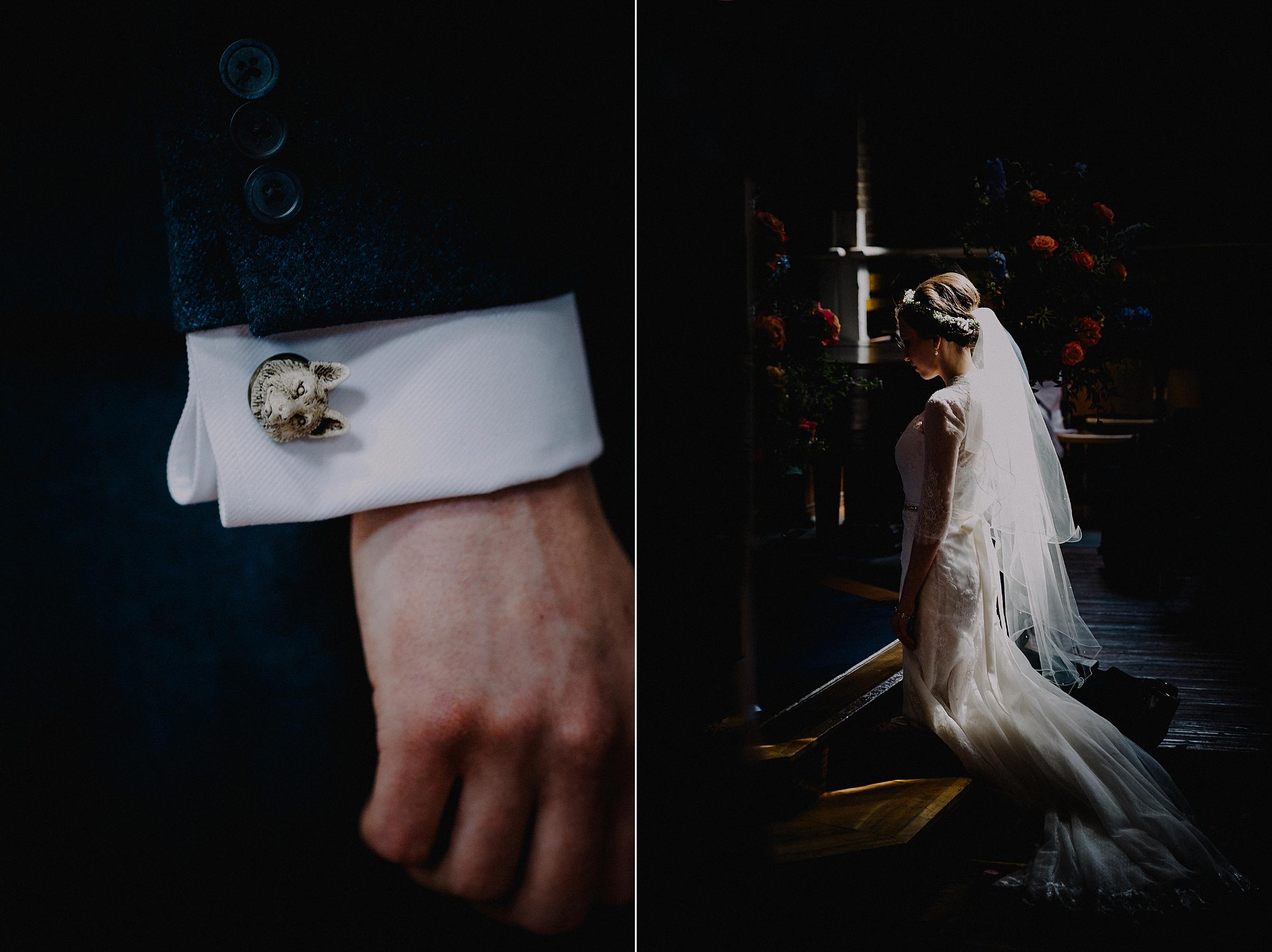 Ben & Sarah Clube - Final Wedding Album (135 of 390).jpg