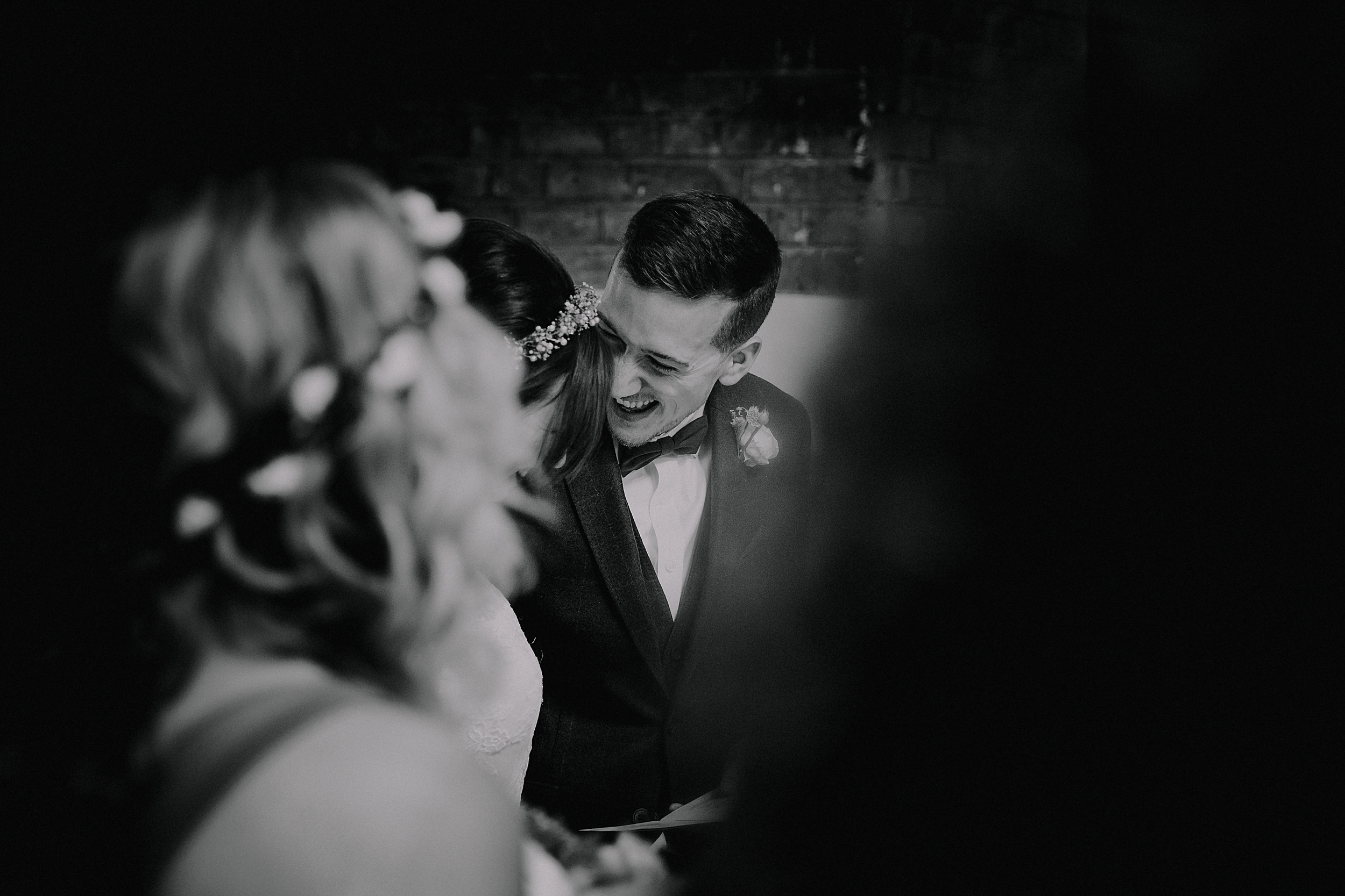 Ben & Sarah Clube - Final Wedding Album (149 of 390).jpg