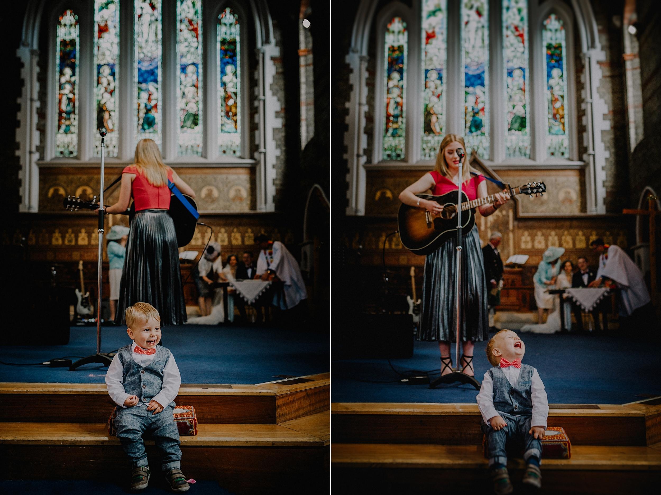 Ben & Sarah Clube - Final Wedding Album (156 of 390).jpg