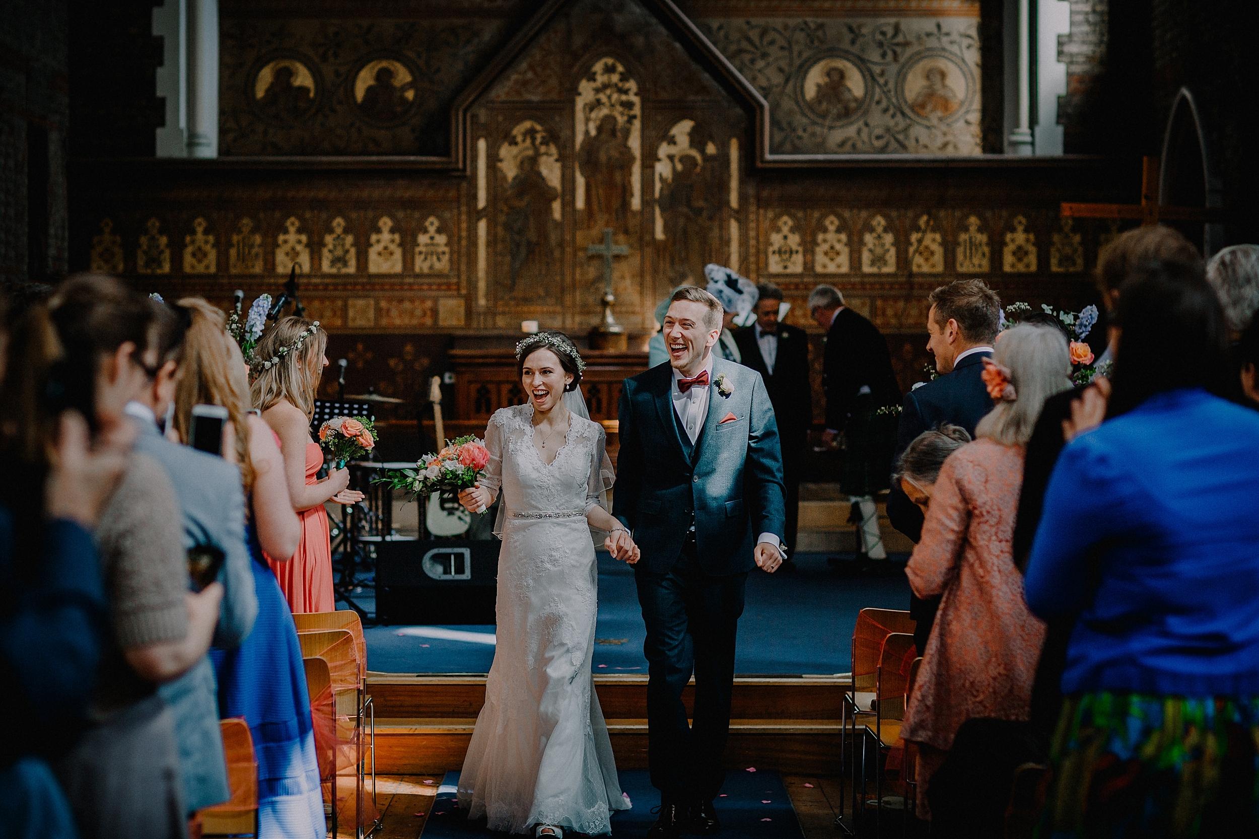 Ben & Sarah Clube - Final Wedding Album (162 of 390).jpg
