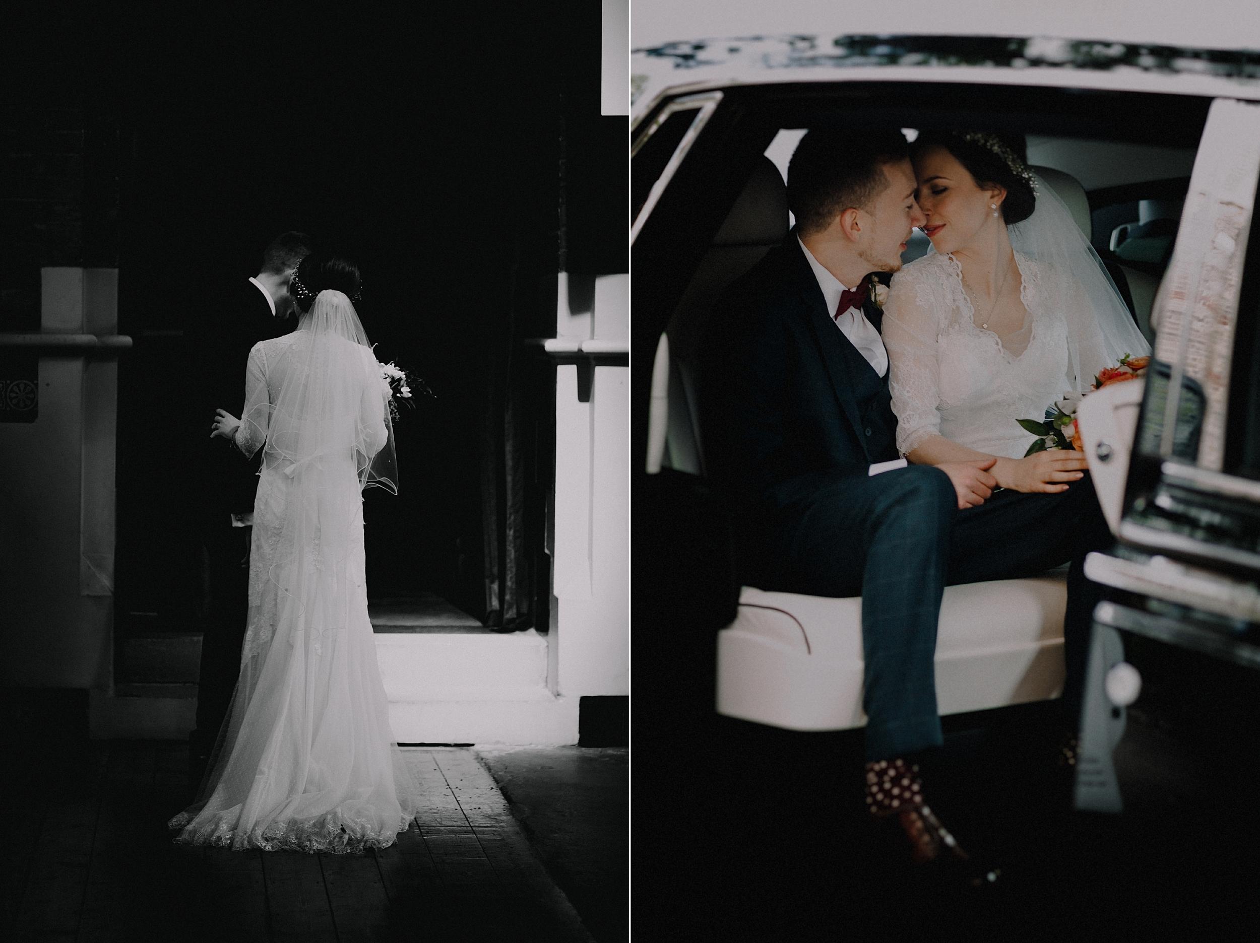 Ben & Sarah Clube - Final Wedding Album (217 of 390).jpg