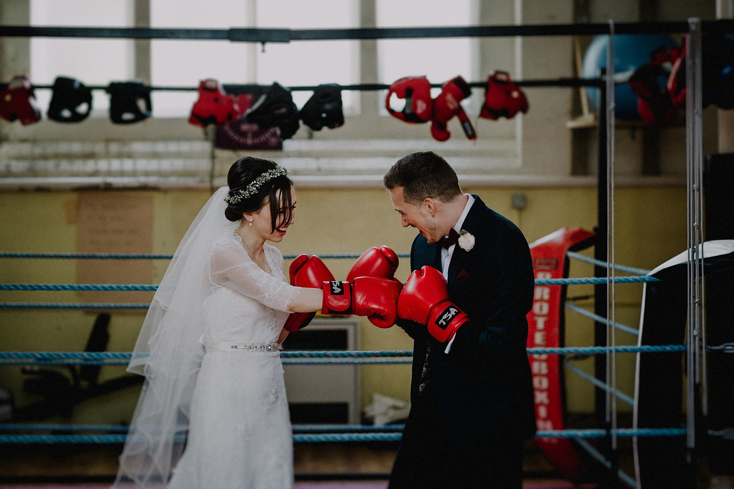 Ben & Sarah Clube - Final Wedding Album (221 of 390).jpg