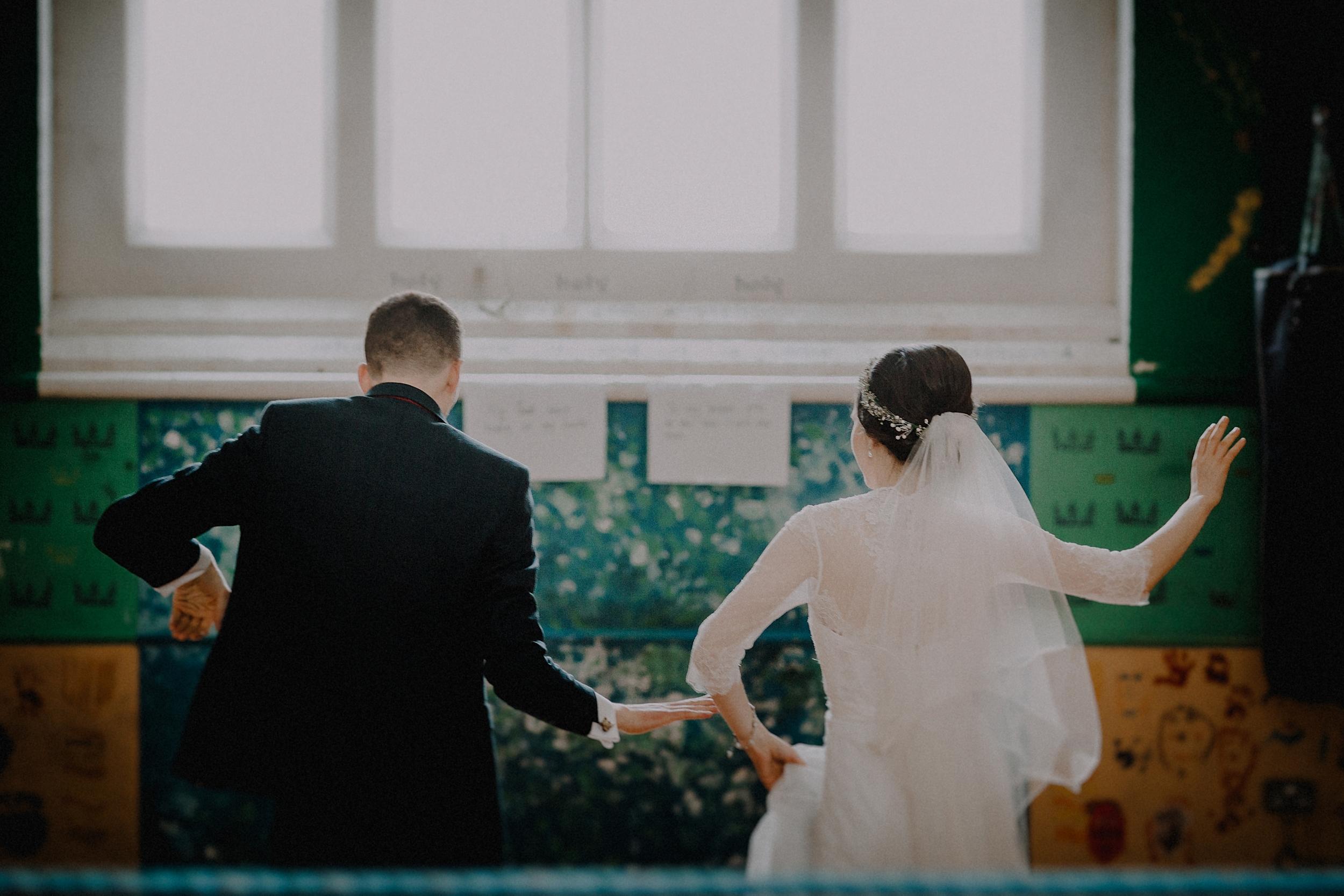 Ben & Sarah Clube - Final Wedding Album (224 of 390).jpg
