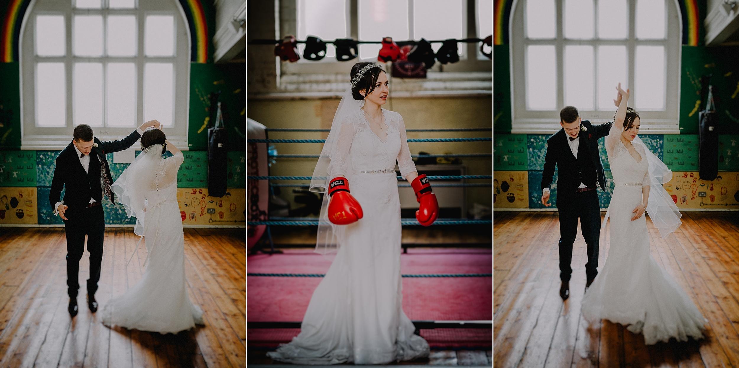 Ben & Sarah Clube - Final Wedding Album (225 of 390)-1.jpg